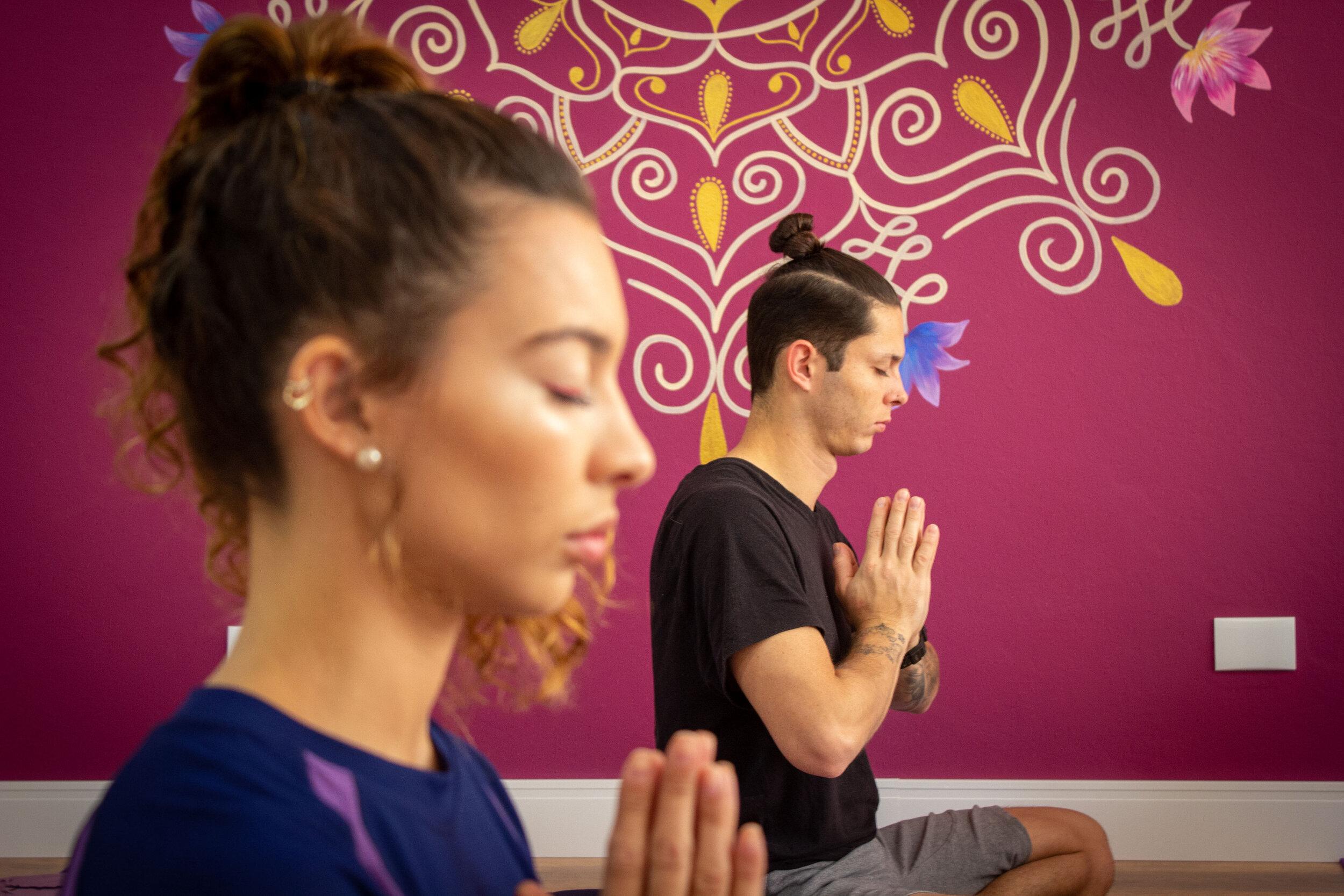 YogaFLordaVida-48.jpg