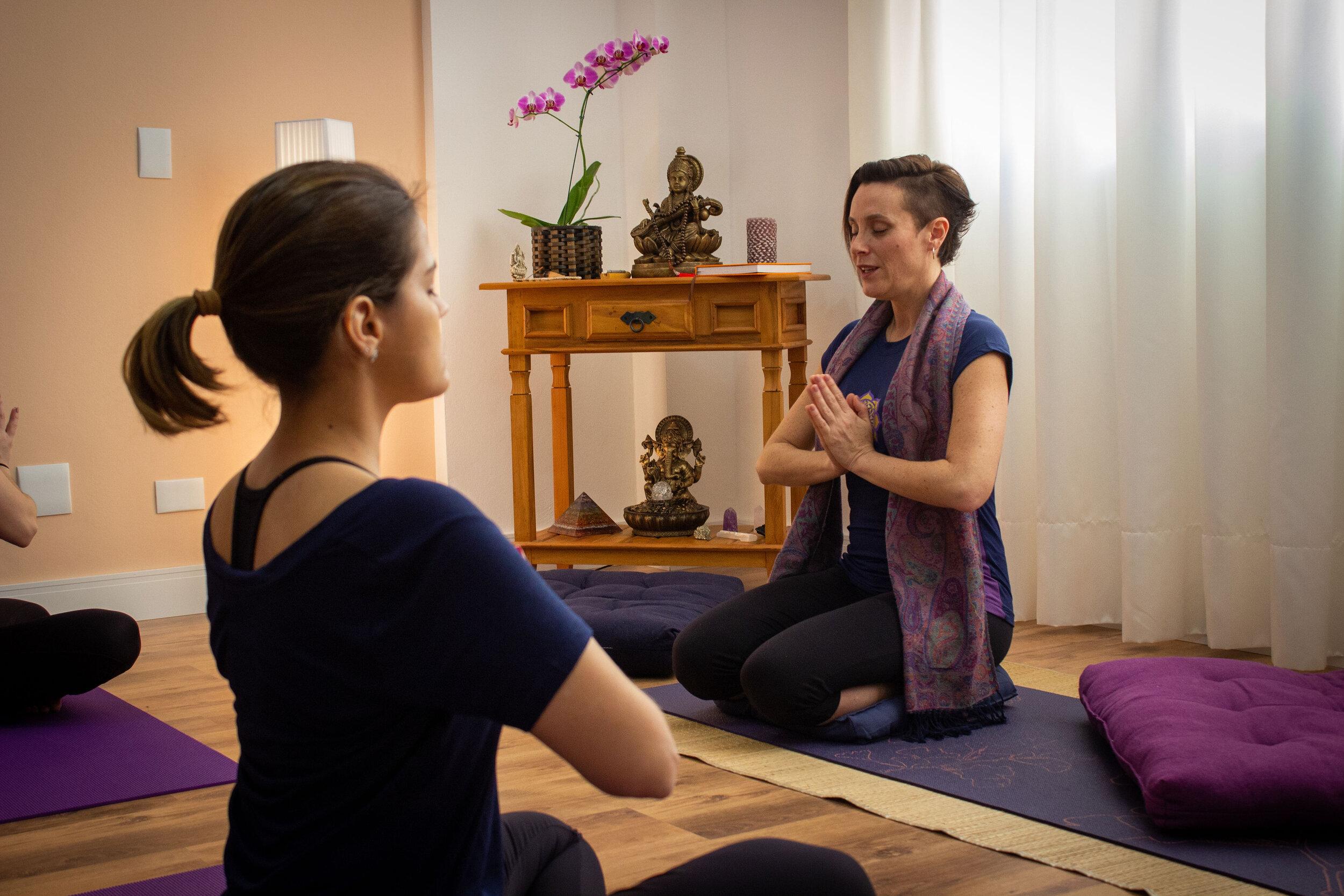 YogaFLordaVida-49.jpg