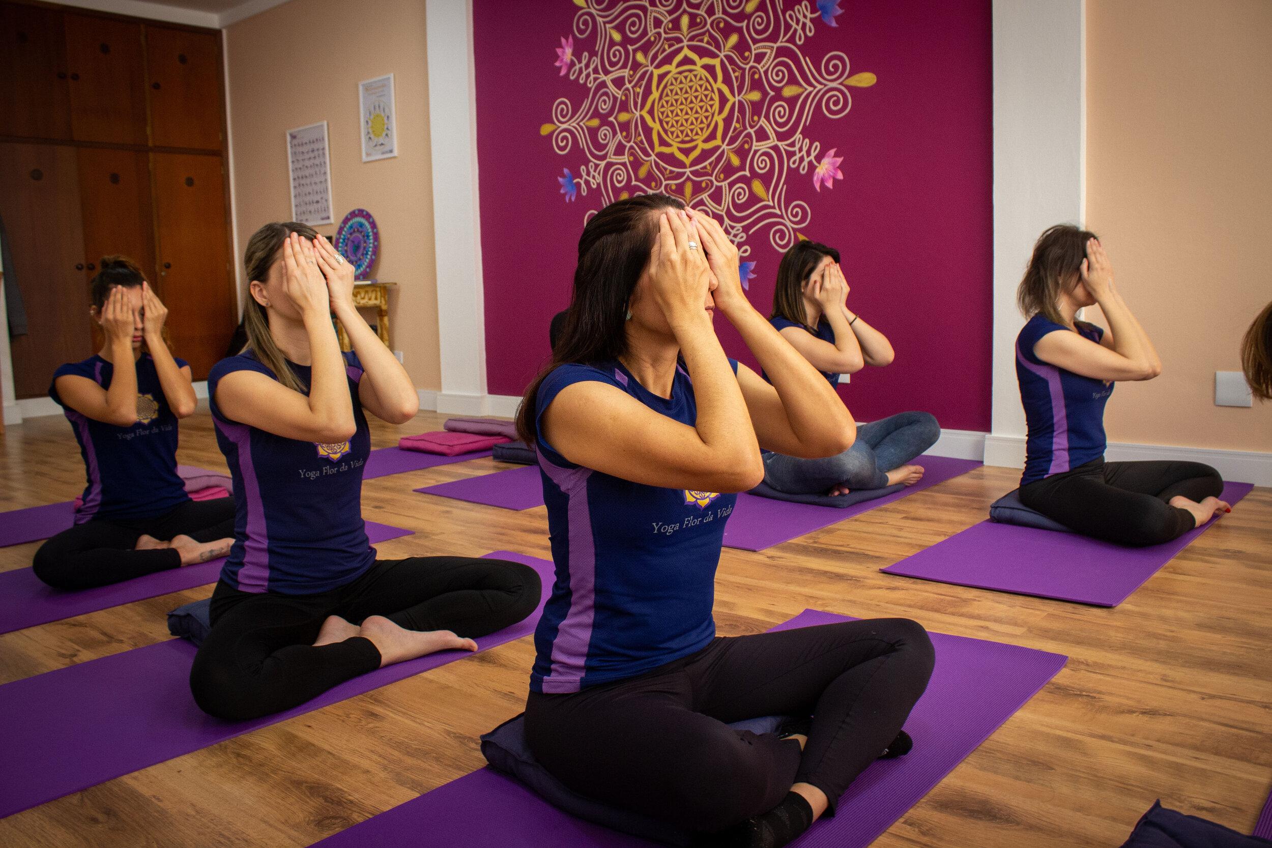 YogaFLordaVida-50.jpg