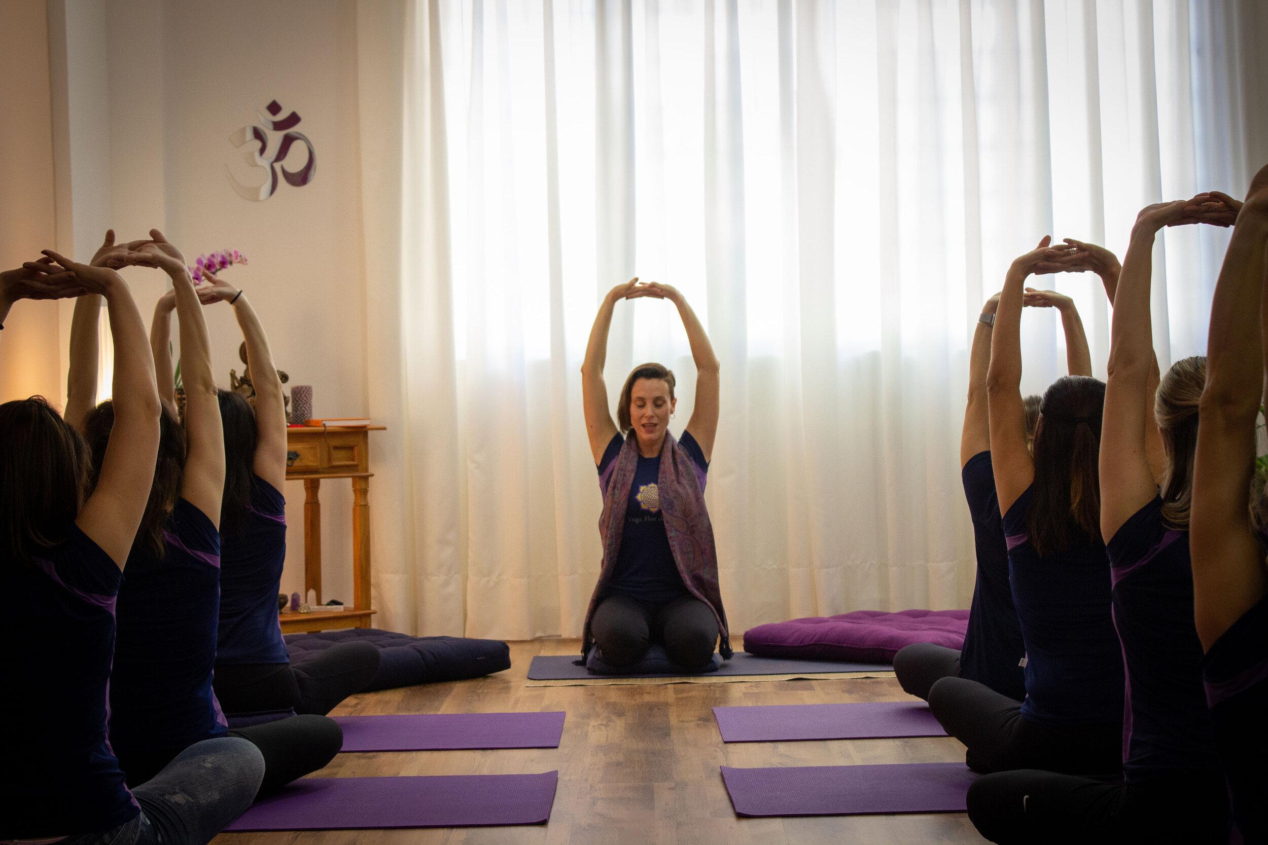 YogaFLordaVida-56.jpg