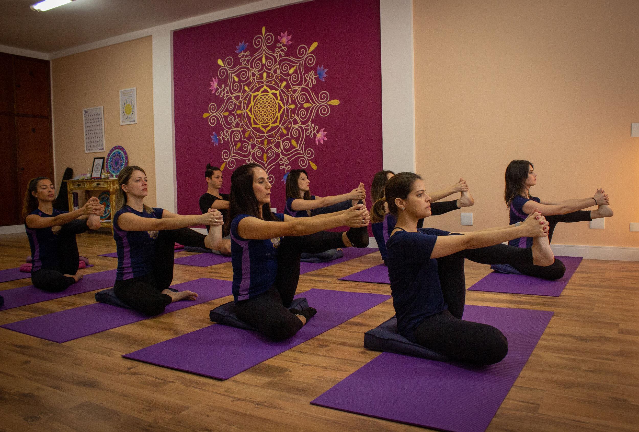 YogaFLordaVida-62.jpg