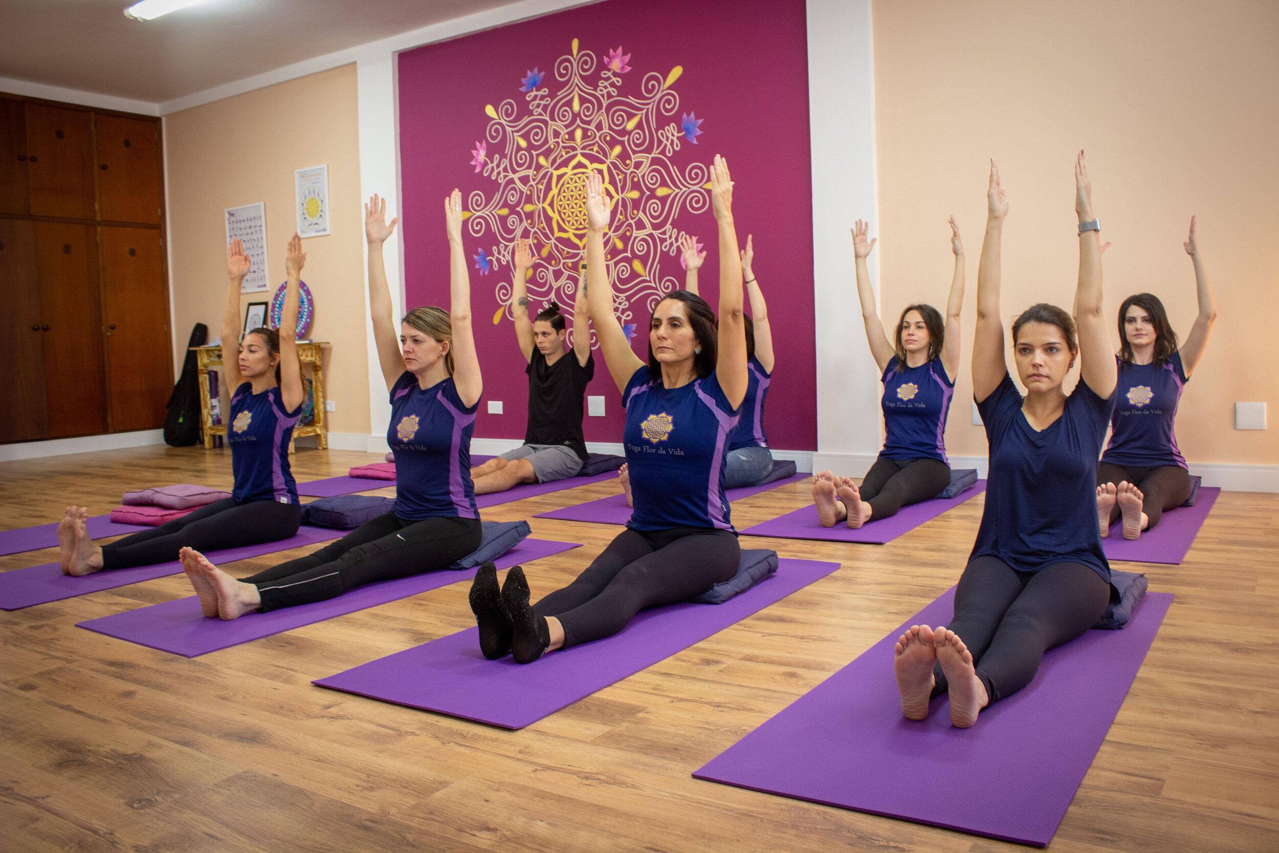 YogaFLordaVida-69.jpg
