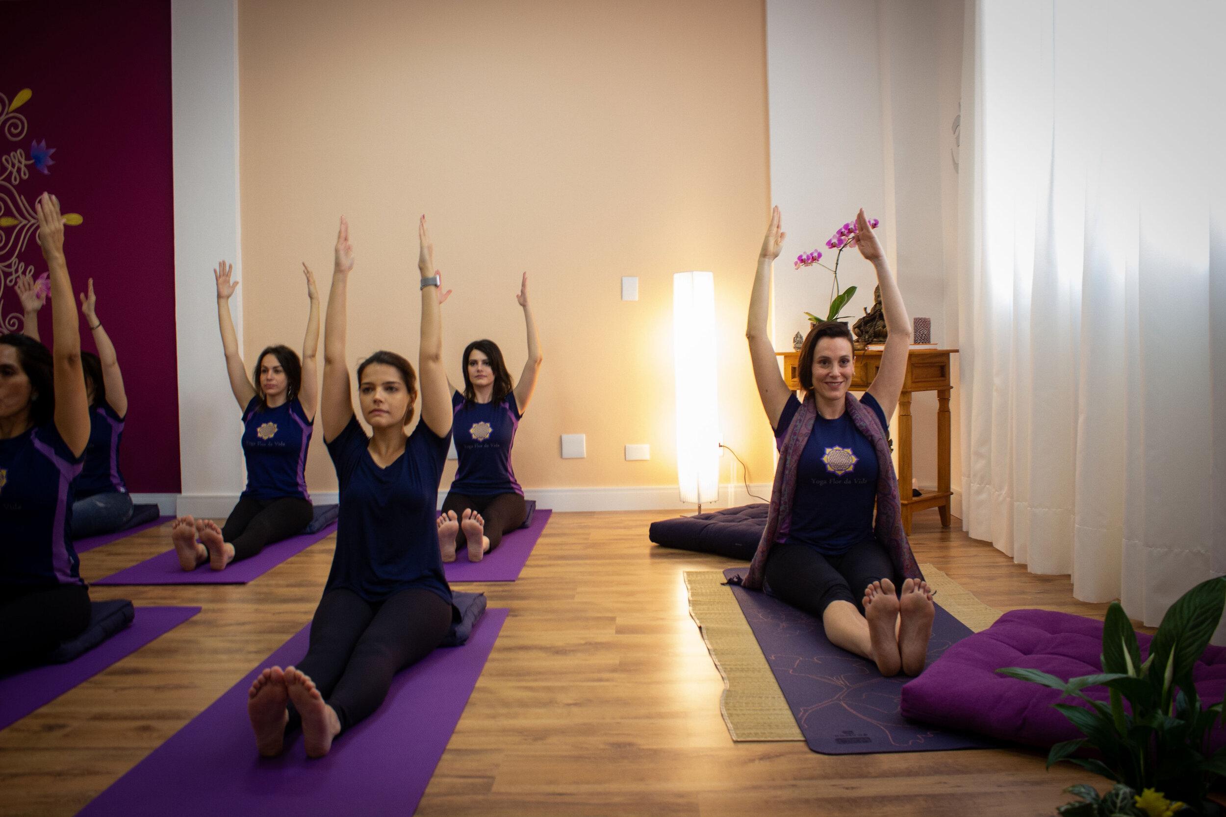 YogaFLordaVida-70.jpg