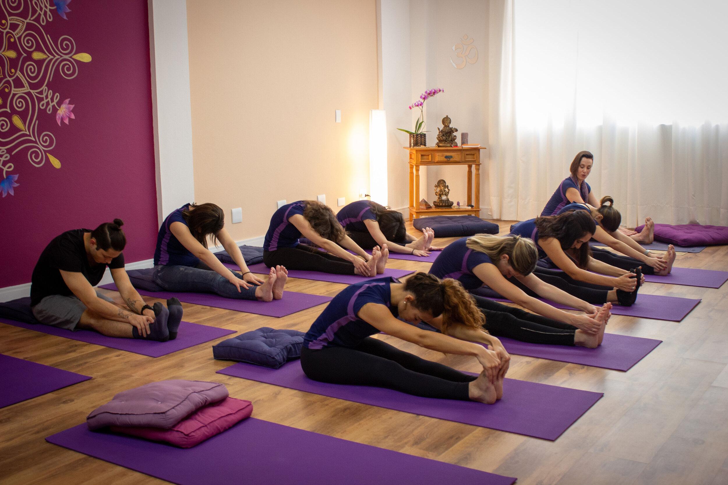YogaFLordaVida-72.jpg