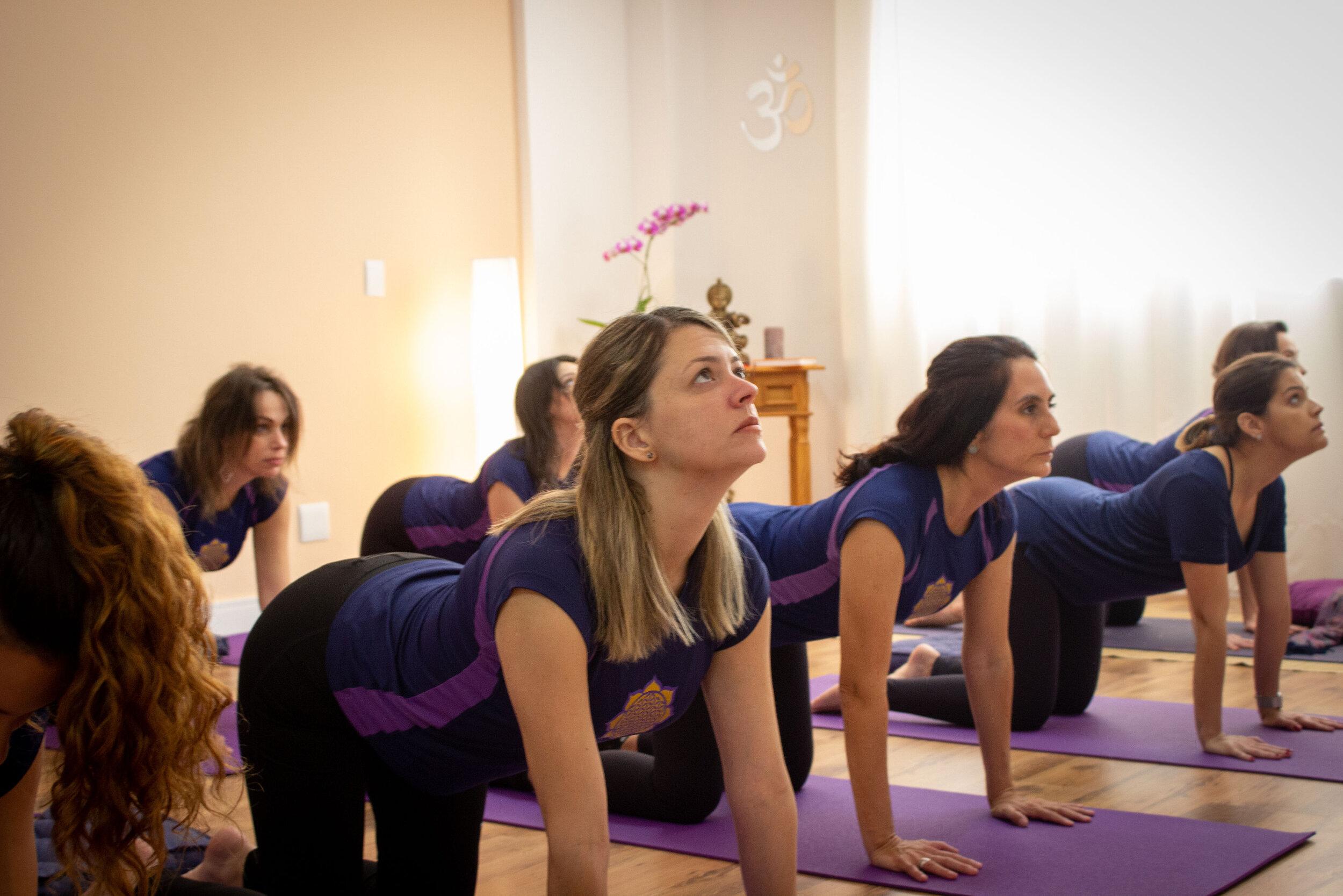 YogaFLordaVida-75.jpg