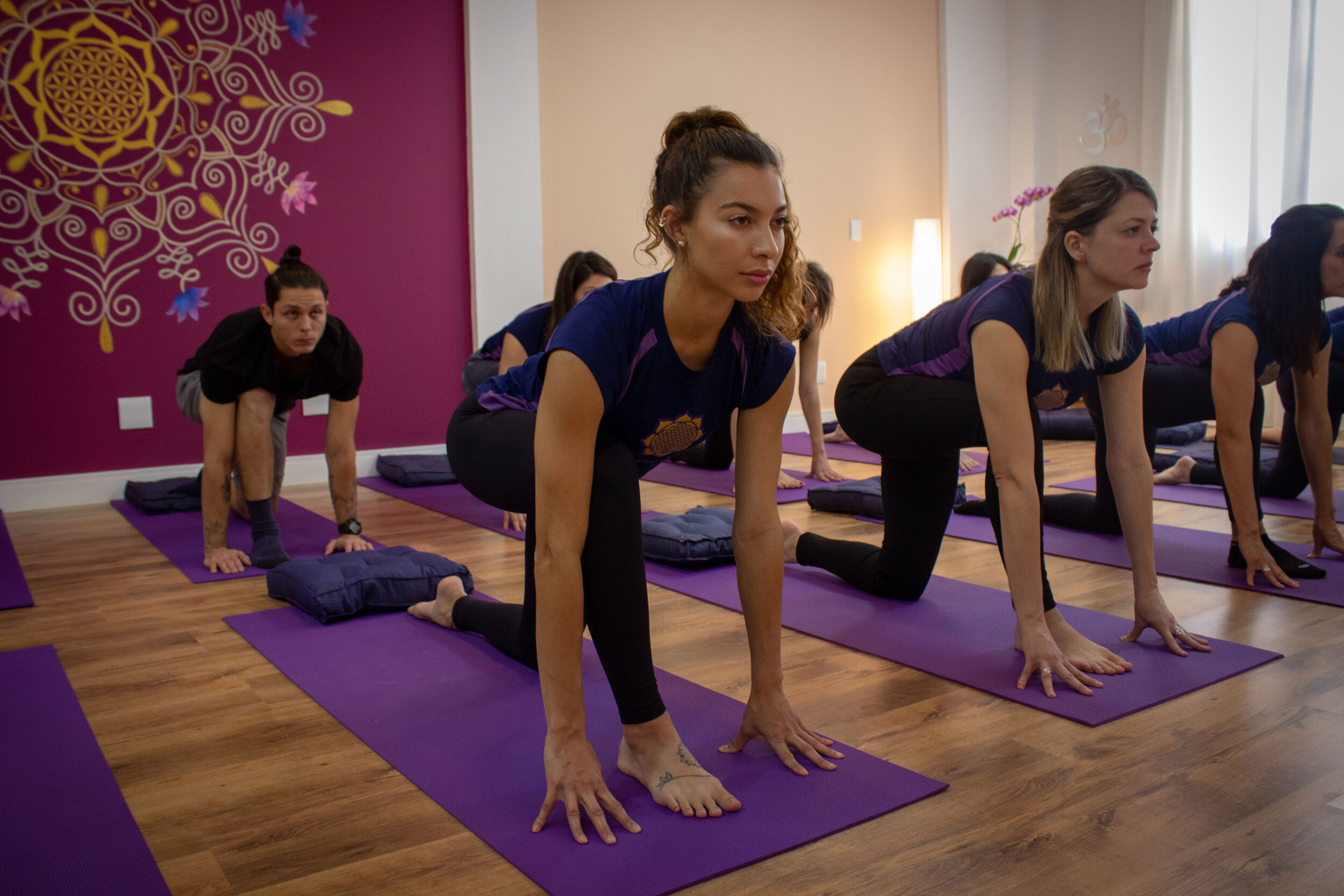 YogaFLordaVida-77.jpg