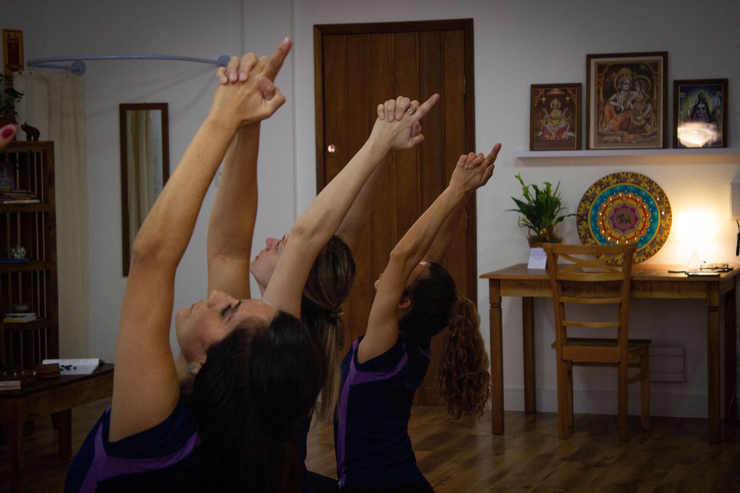 YogaFLordaVida-80.jpg