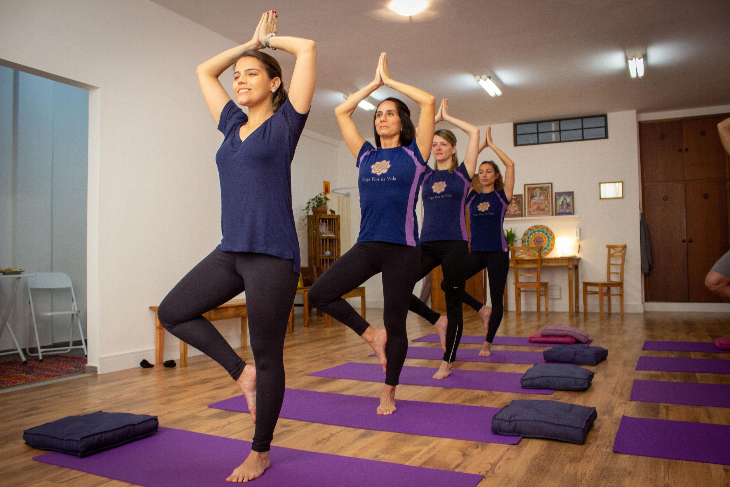 YogaFLordaVida-89.jpg