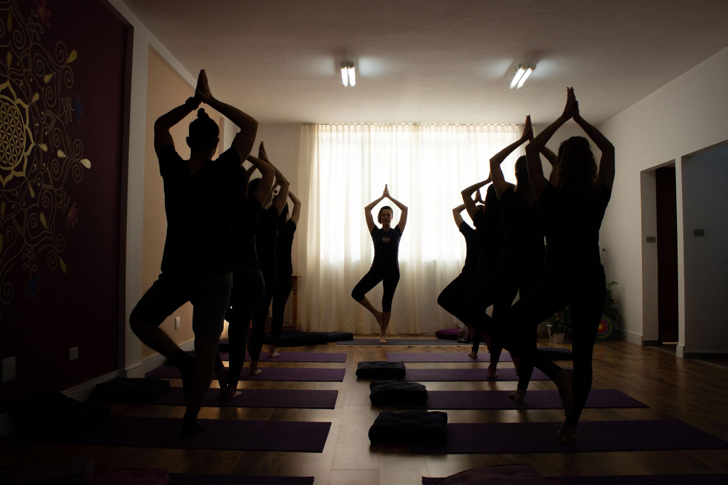 YogaFLordaVida-90.jpg