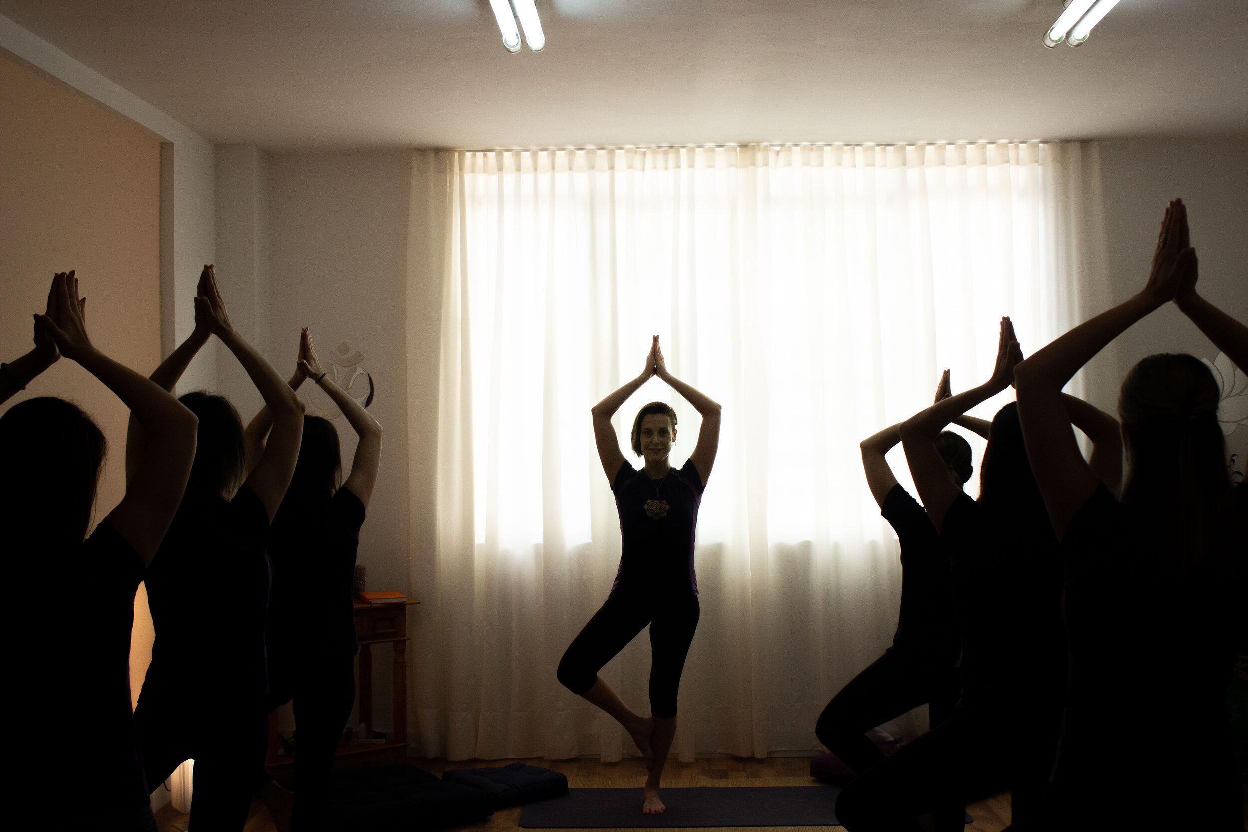YogaFLordaVida-91.jpg