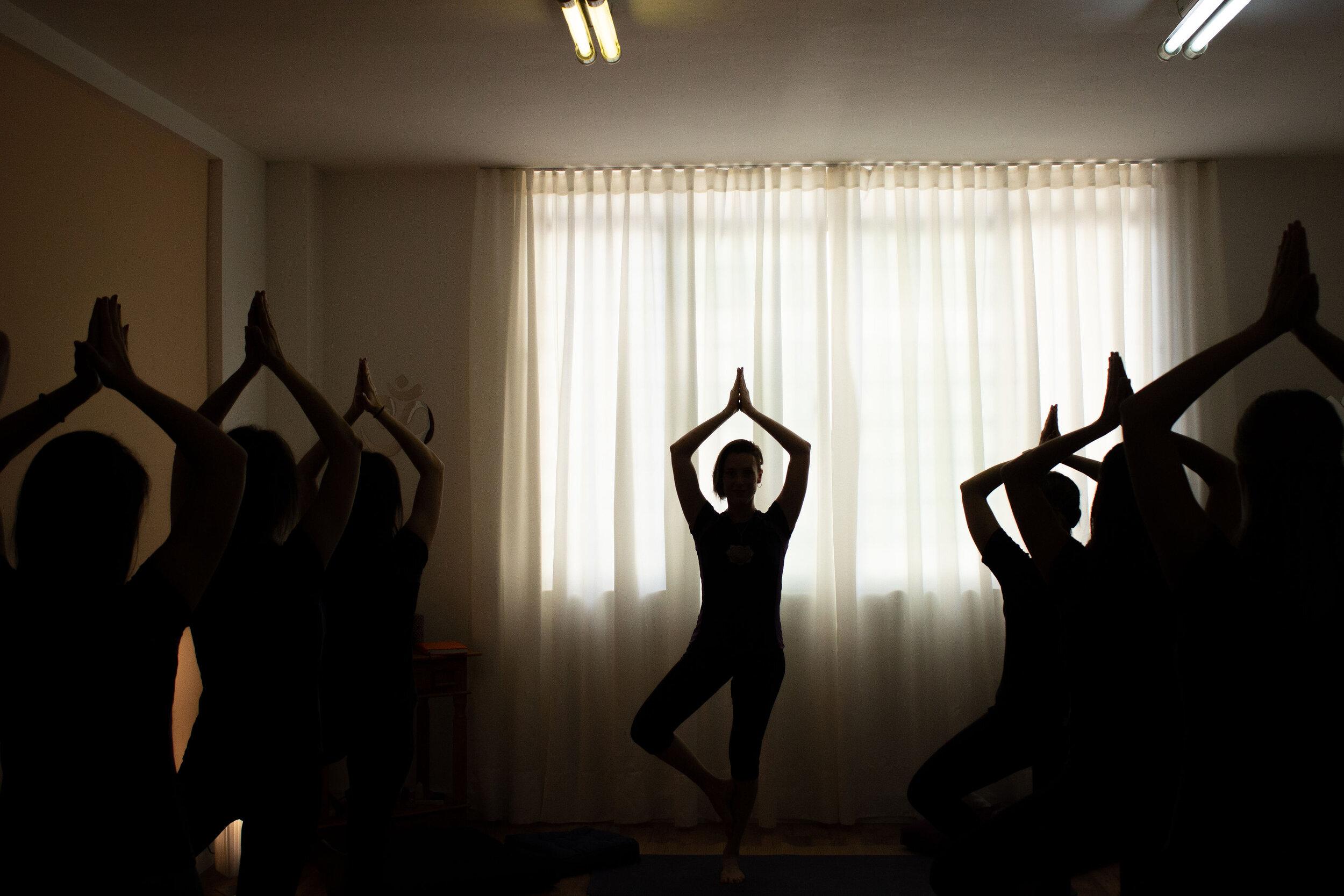 YogaFLordaVida-92.jpg
