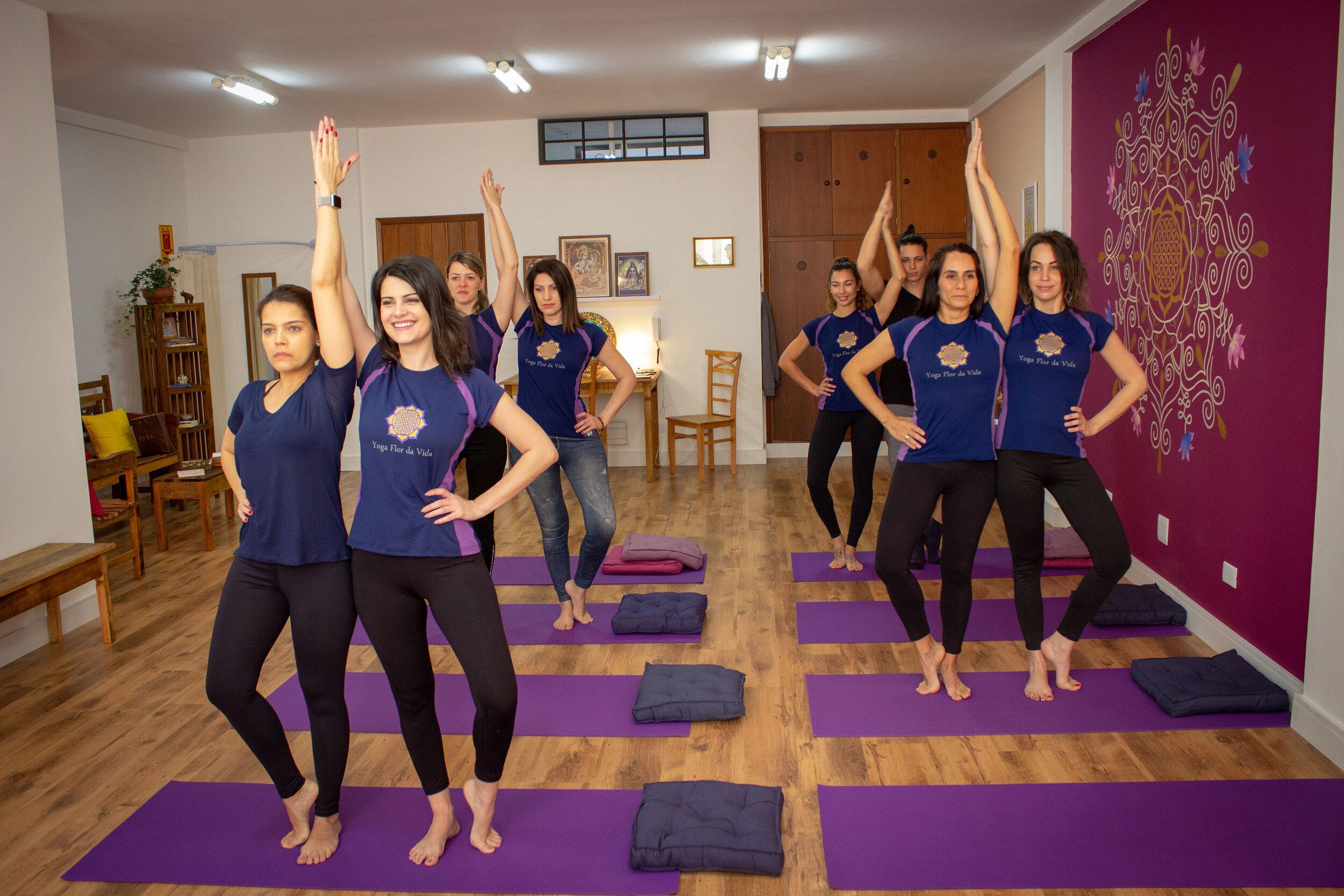 YogaFLordaVida-93.jpg