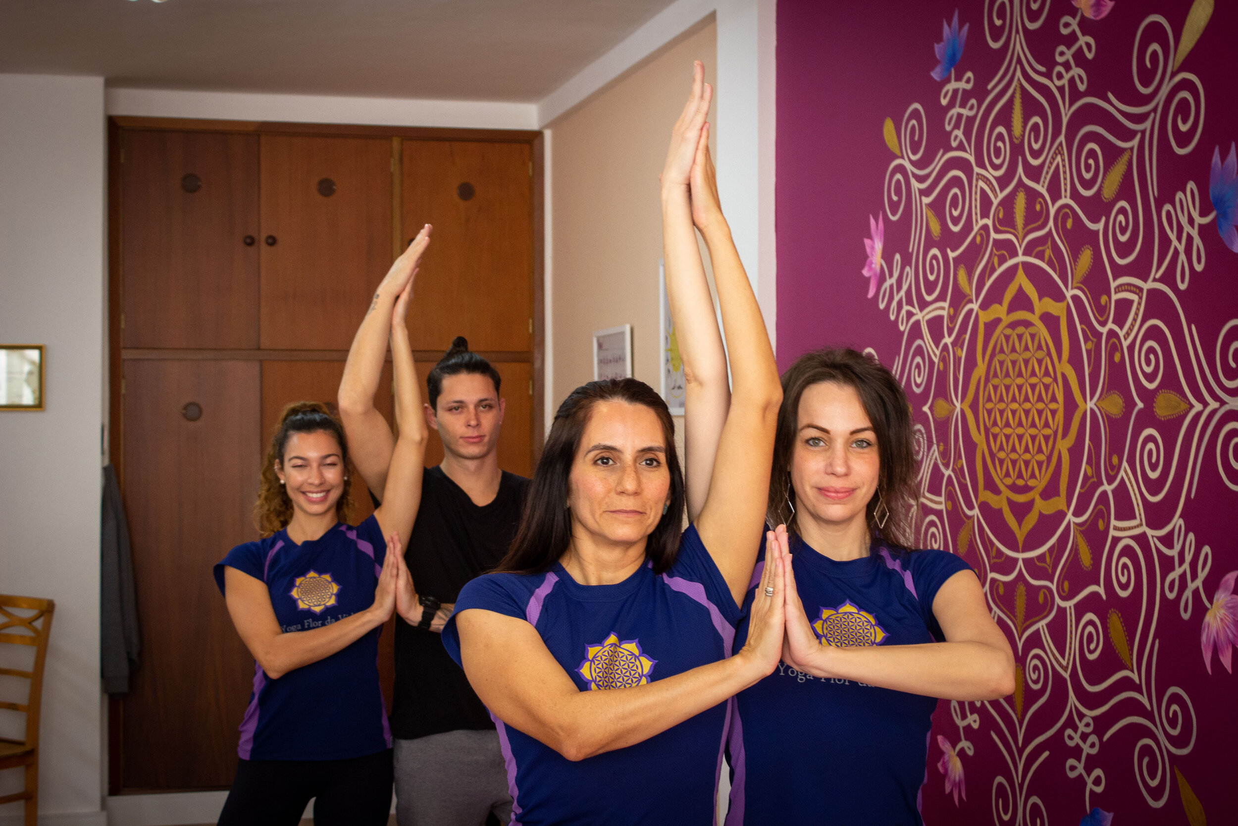 YogaFLordaVida-94.jpg