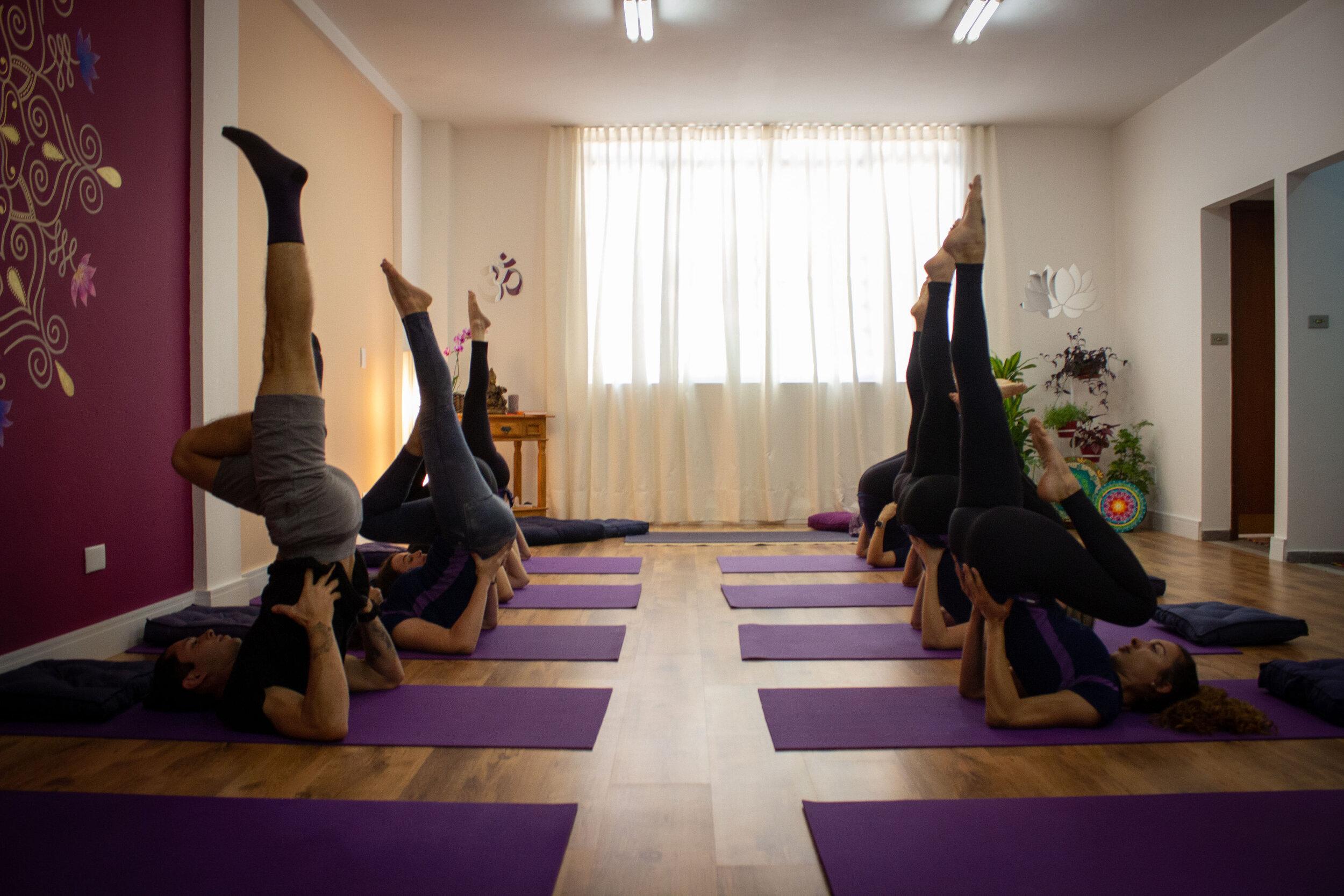 YogaFLordaVida-95.jpg