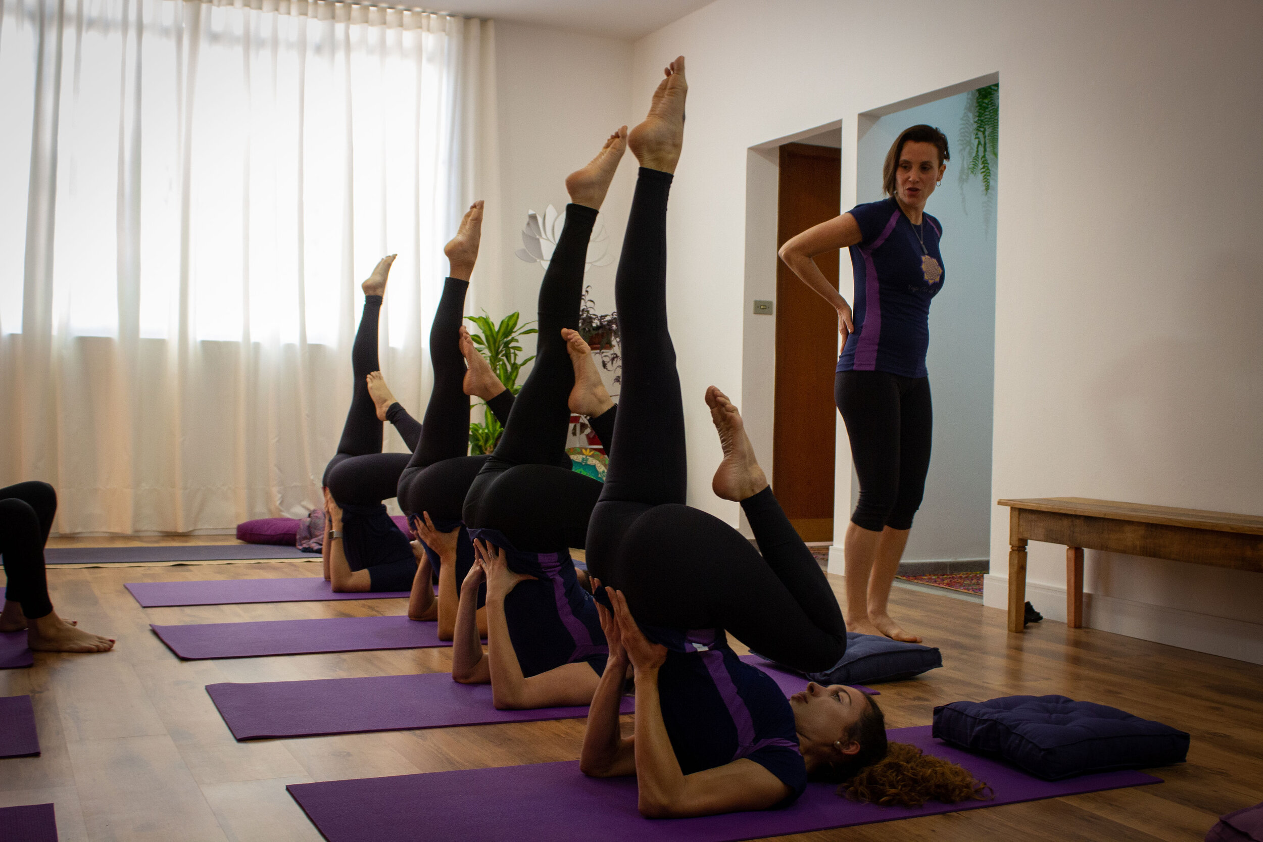 YogaFLordaVida-96.jpg