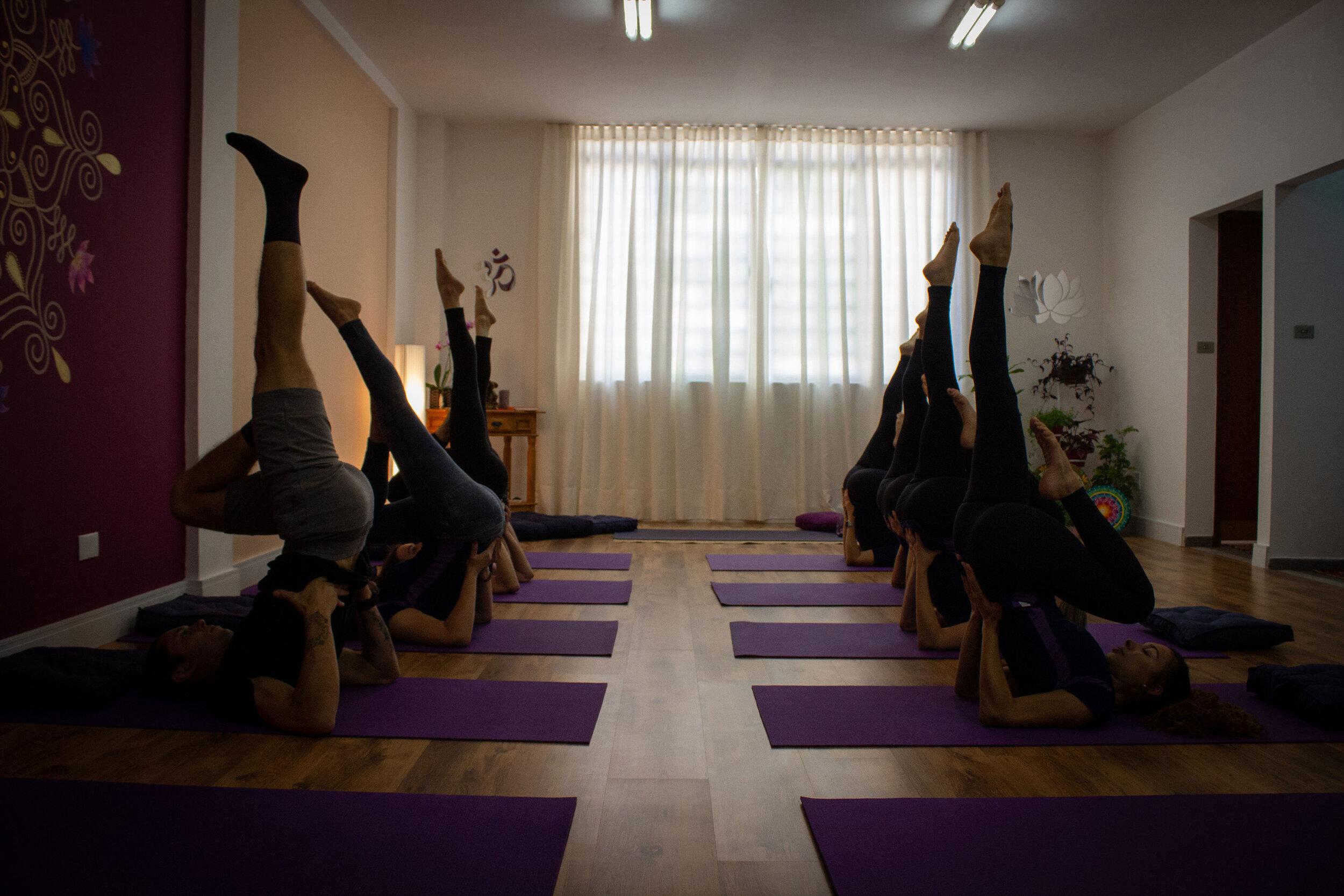 YogaFLordaVida-97.jpg