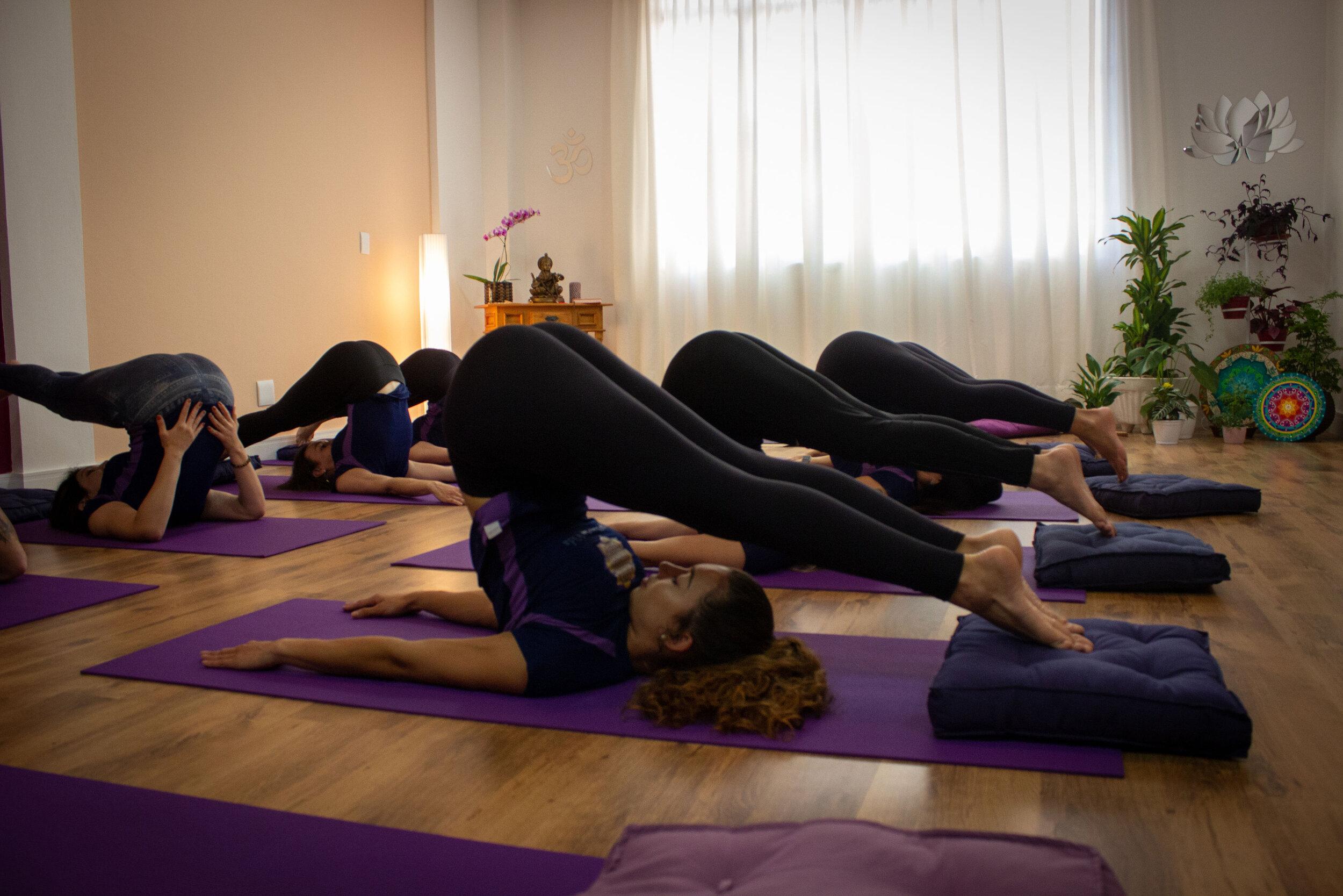 YogaFLordaVida-99.jpg