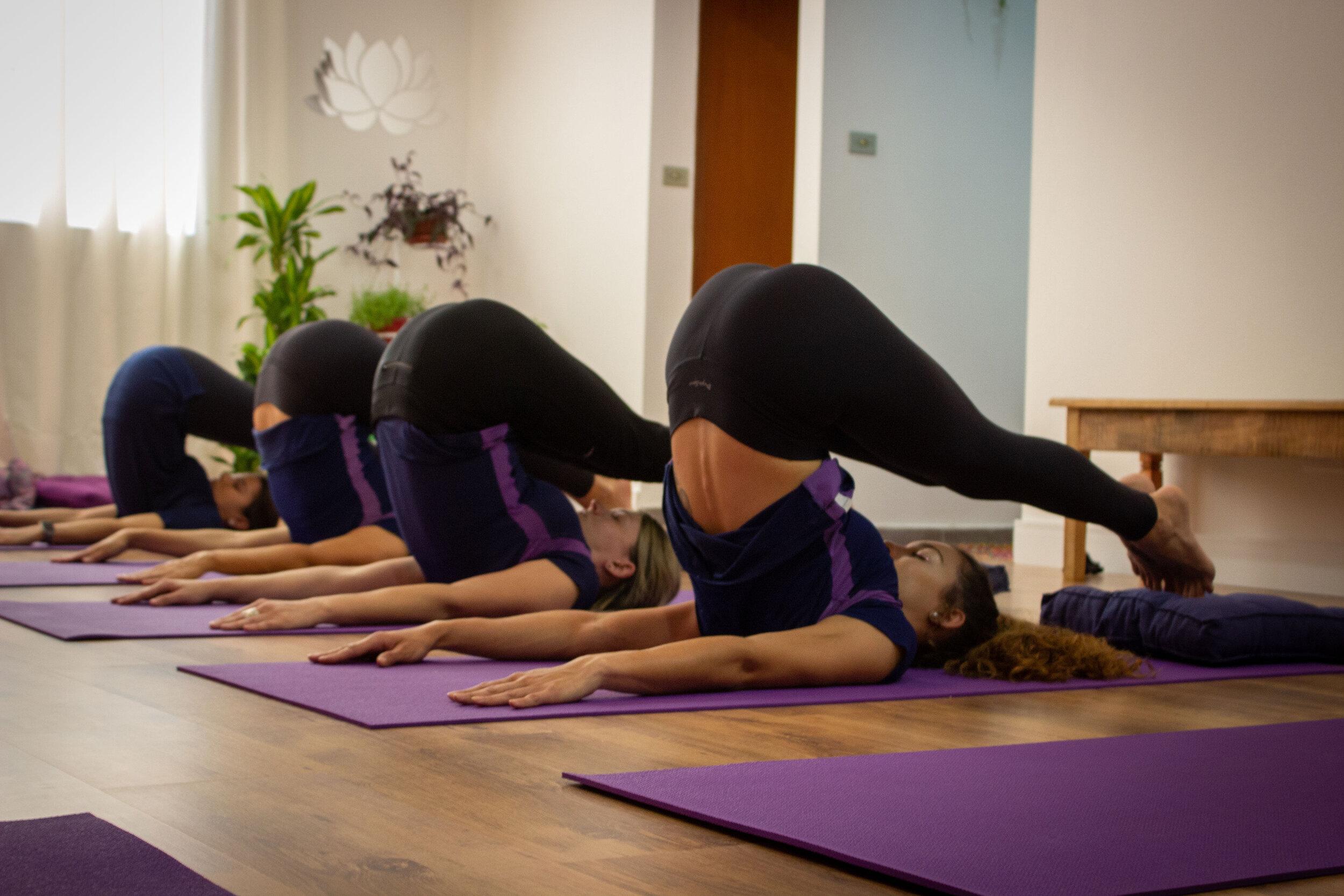 YogaFLordaVida-100.jpg