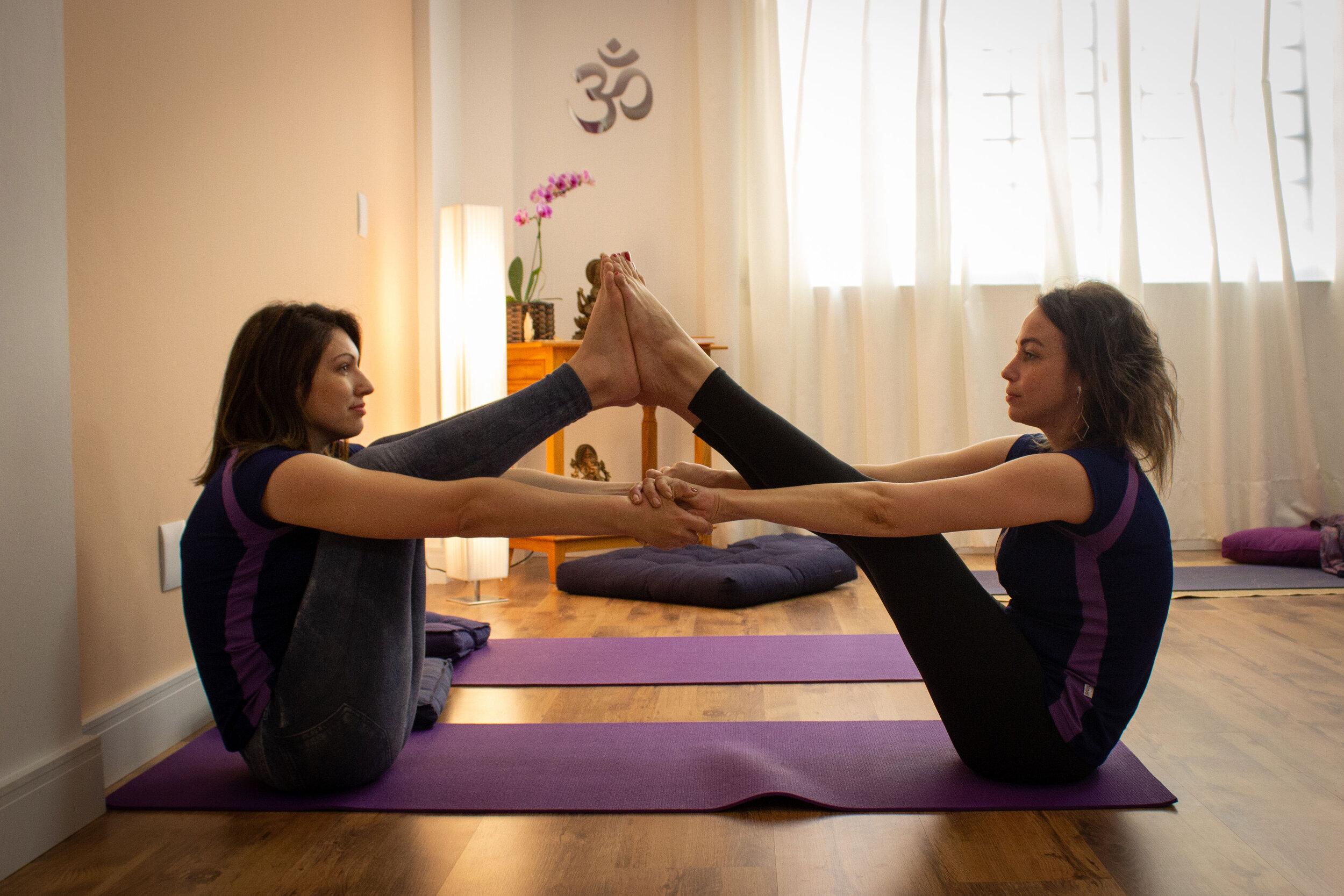 YogaFLordaVida-101.jpg