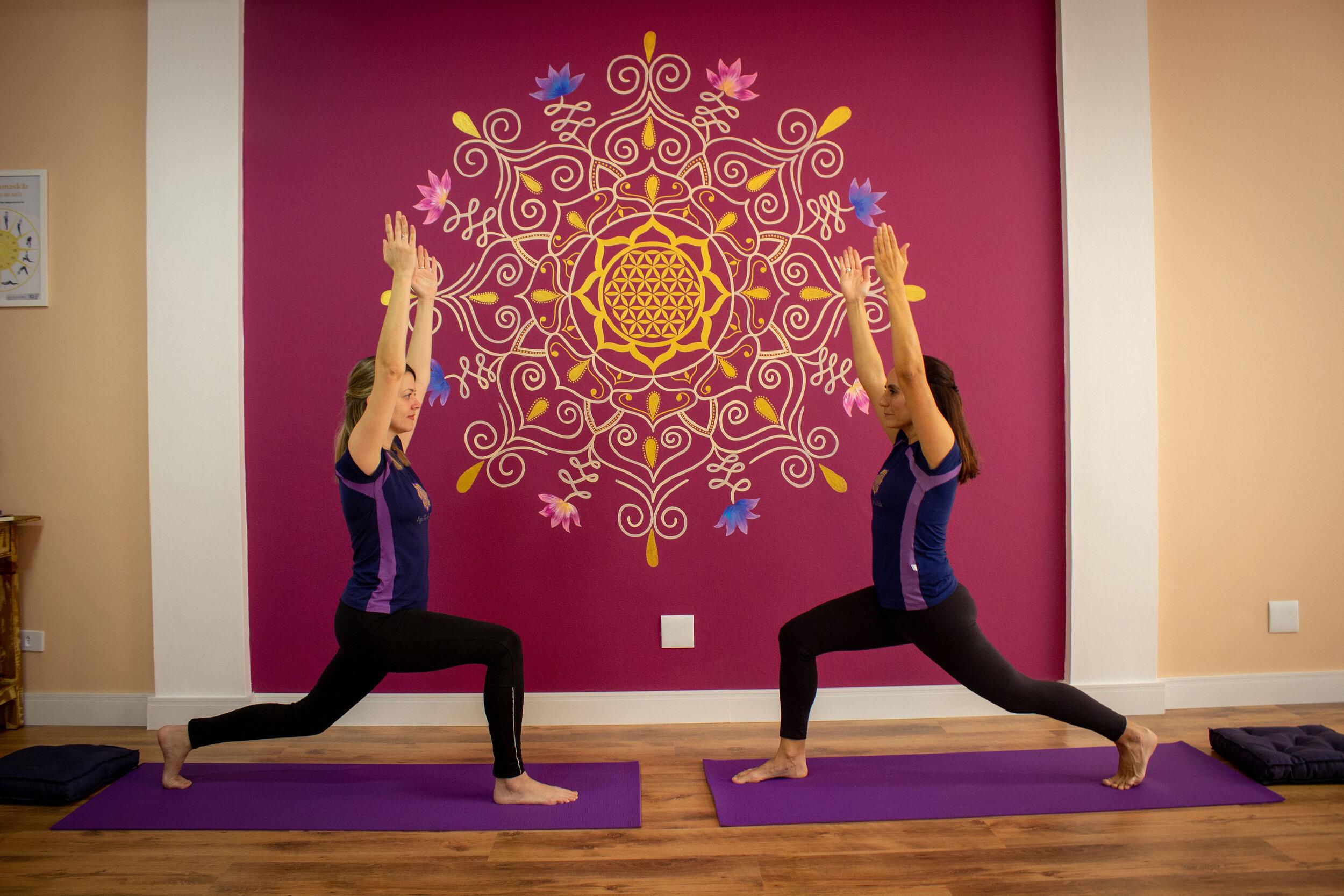 YogaFLordaVida-102.jpg