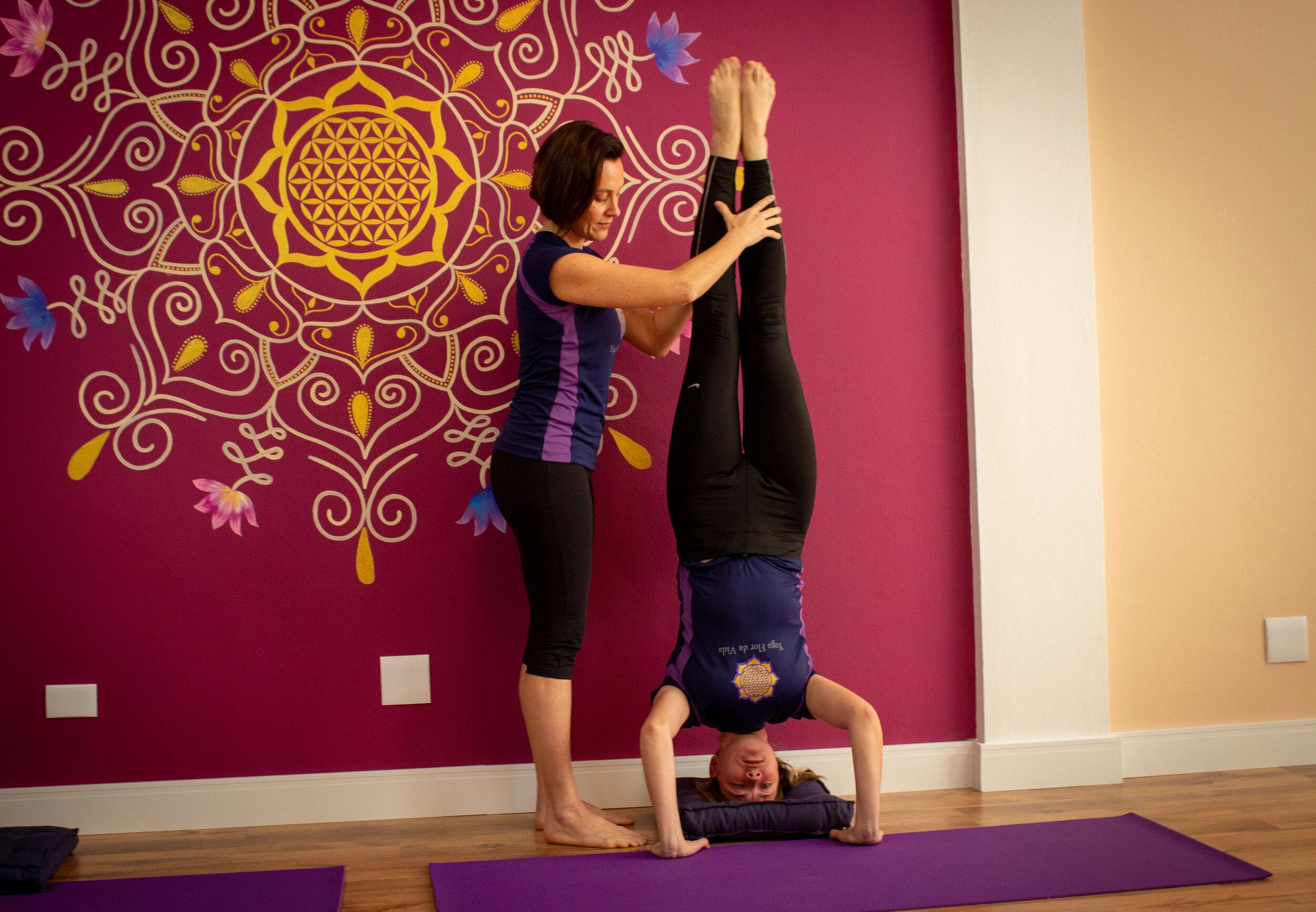 YogaFLordaVida-104.jpg