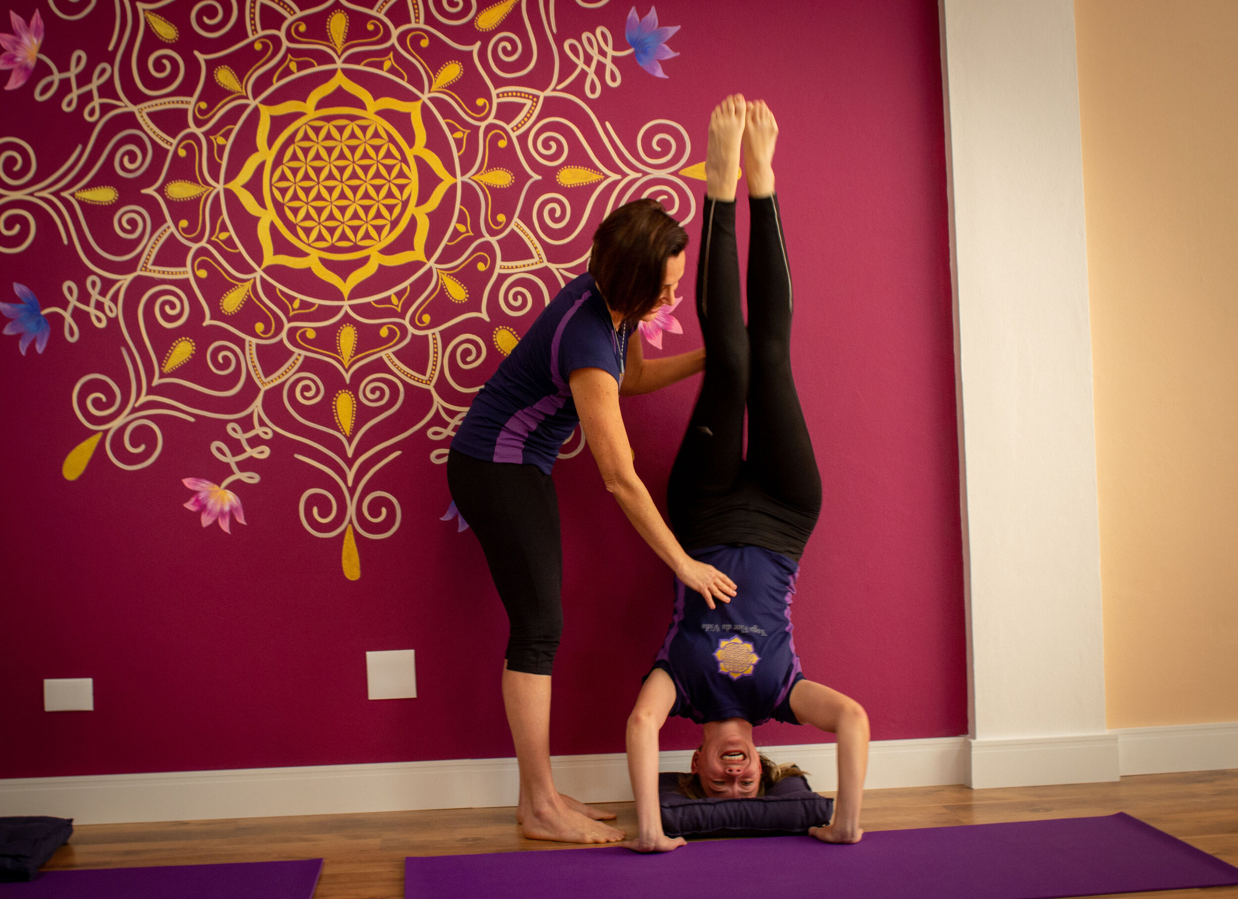 YogaFLordaVida-105.jpg