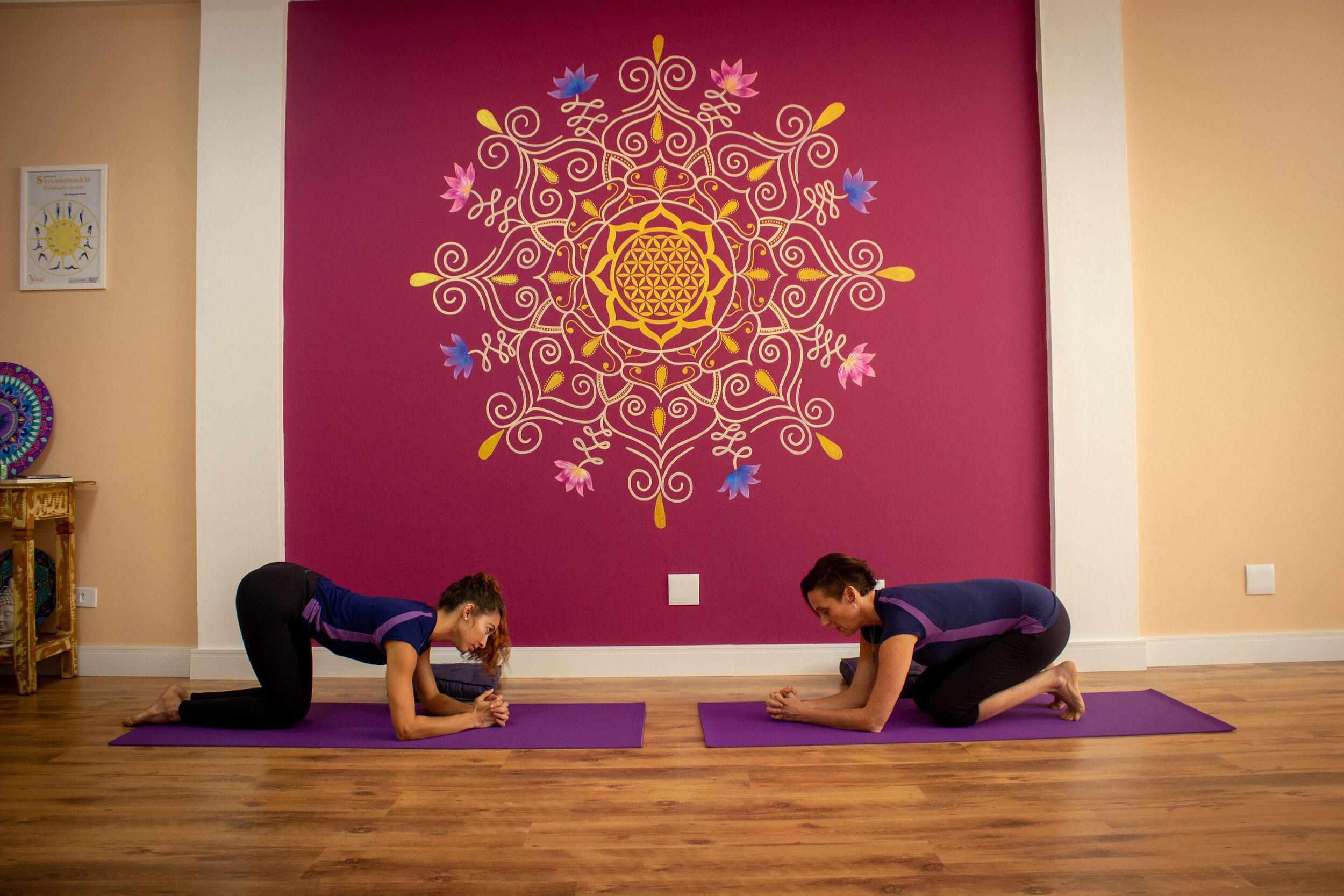 YogaFLordaVida-106.jpg