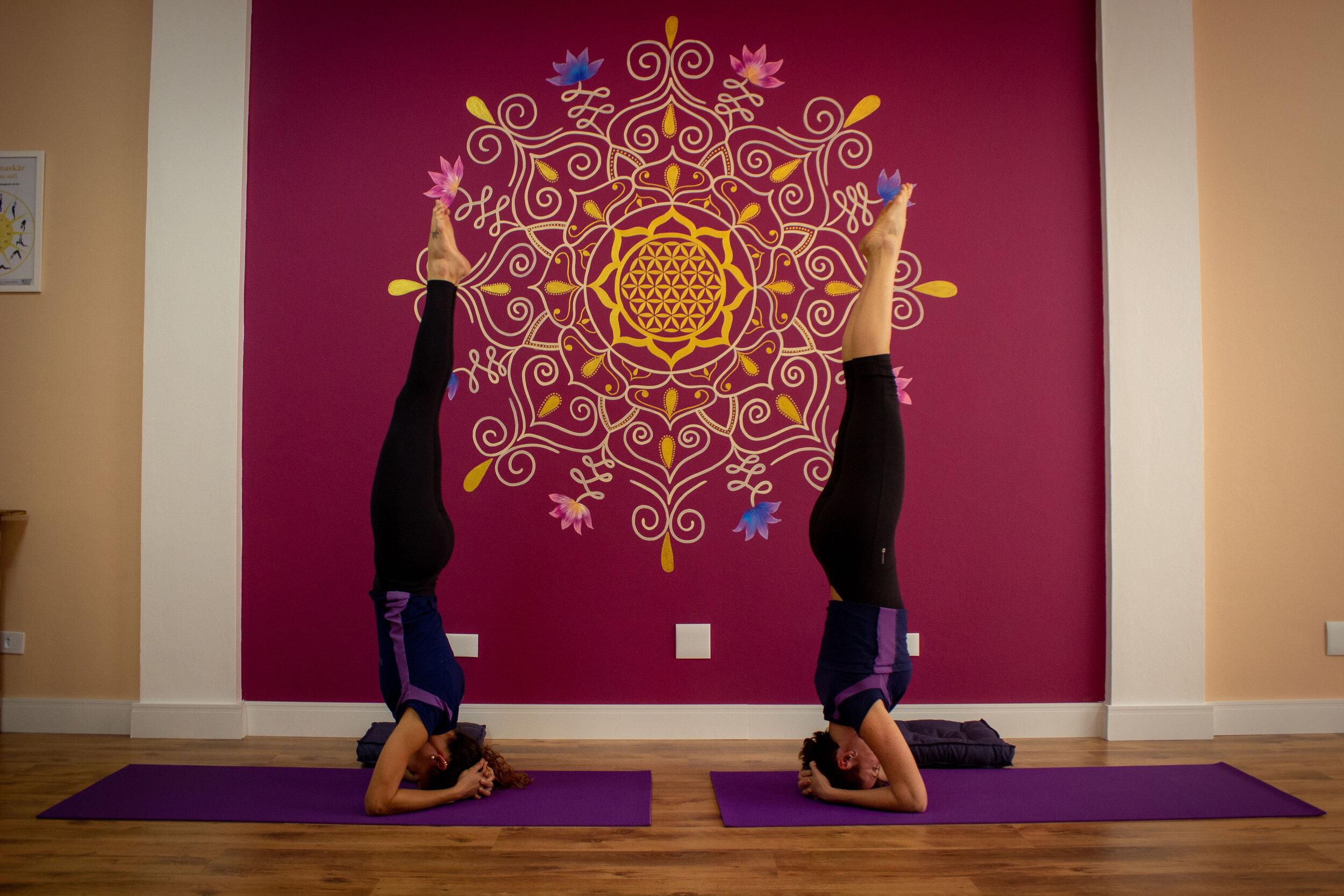 YogaFLordaVida-109.jpg