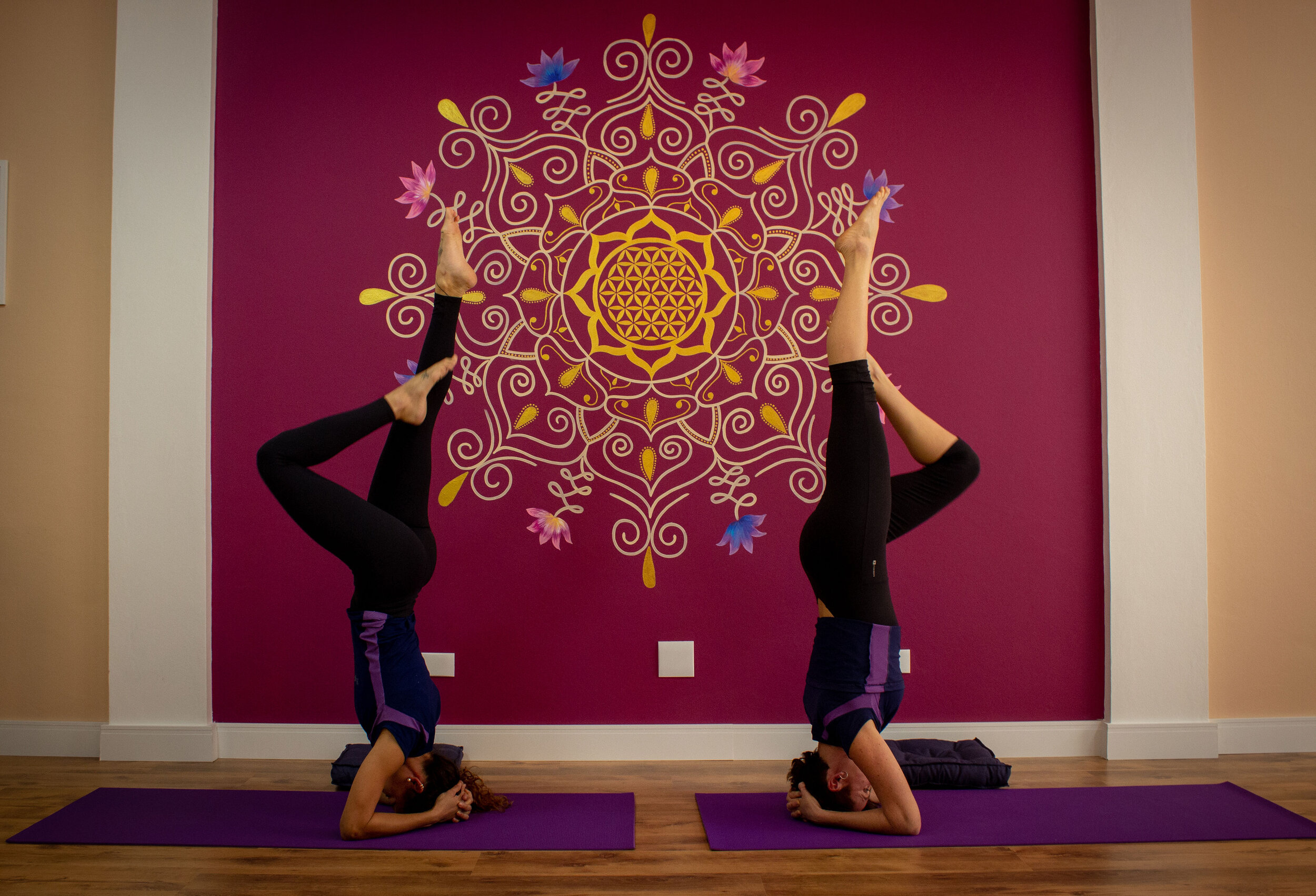 YogaFLordaVida-110.jpg
