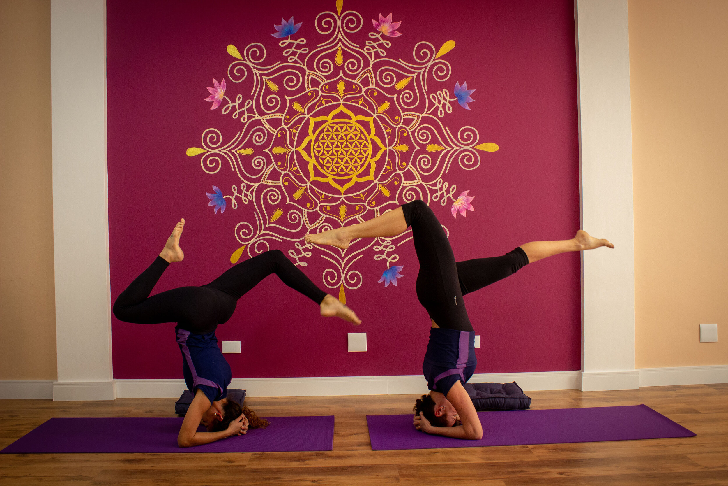 YogaFLordaVida-112.jpg
