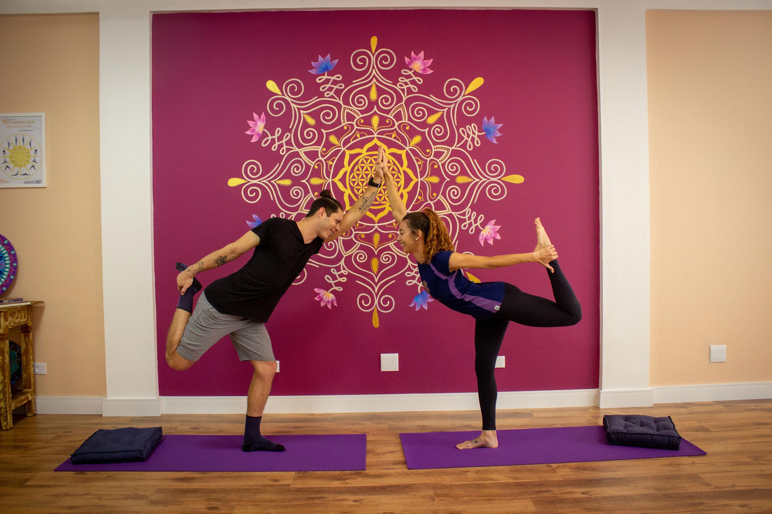 YogaFLordaVida-118.jpg