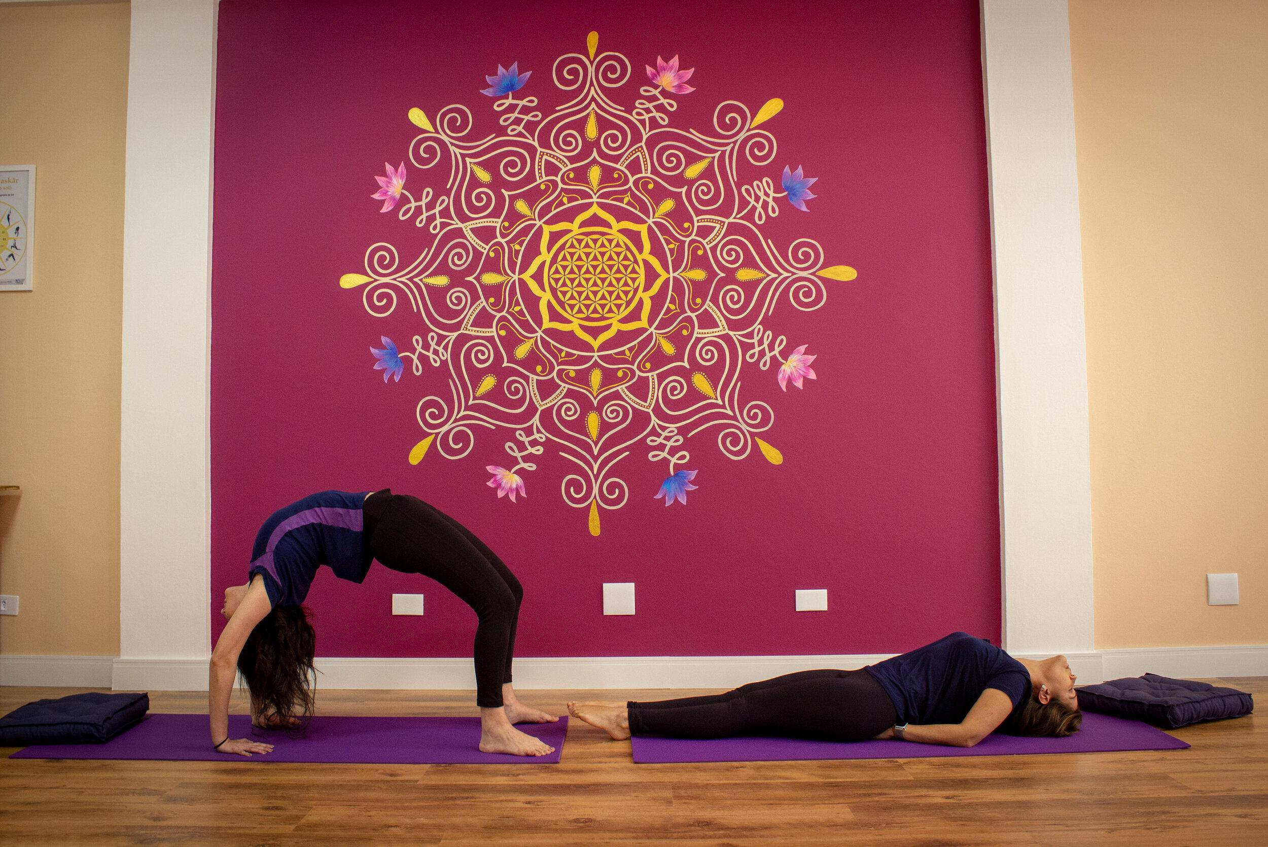 YogaFLordaVida-119.jpg