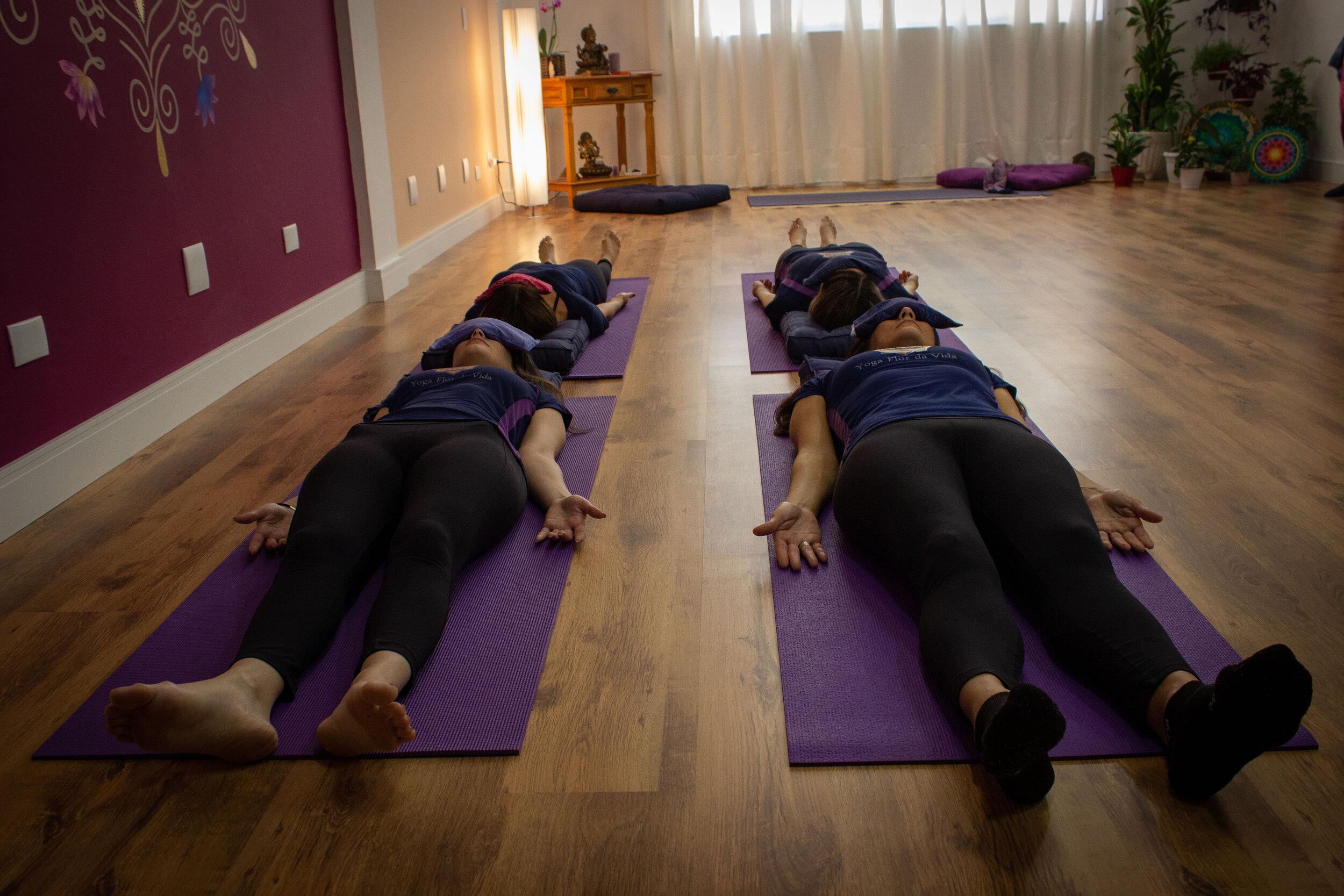 YogaFLordaVida-128.jpg
