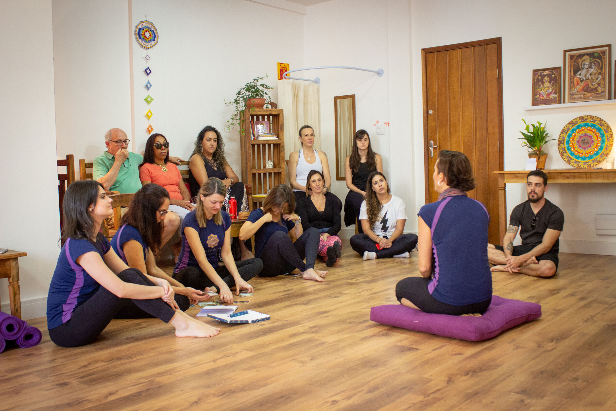 YogaFLordaVida-136.jpg