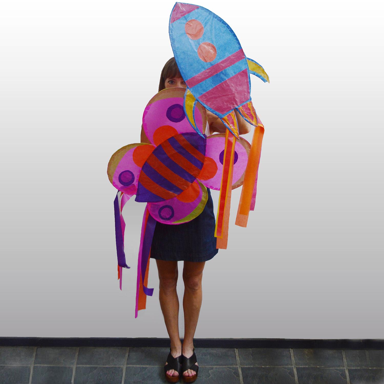 Kites!.jpg