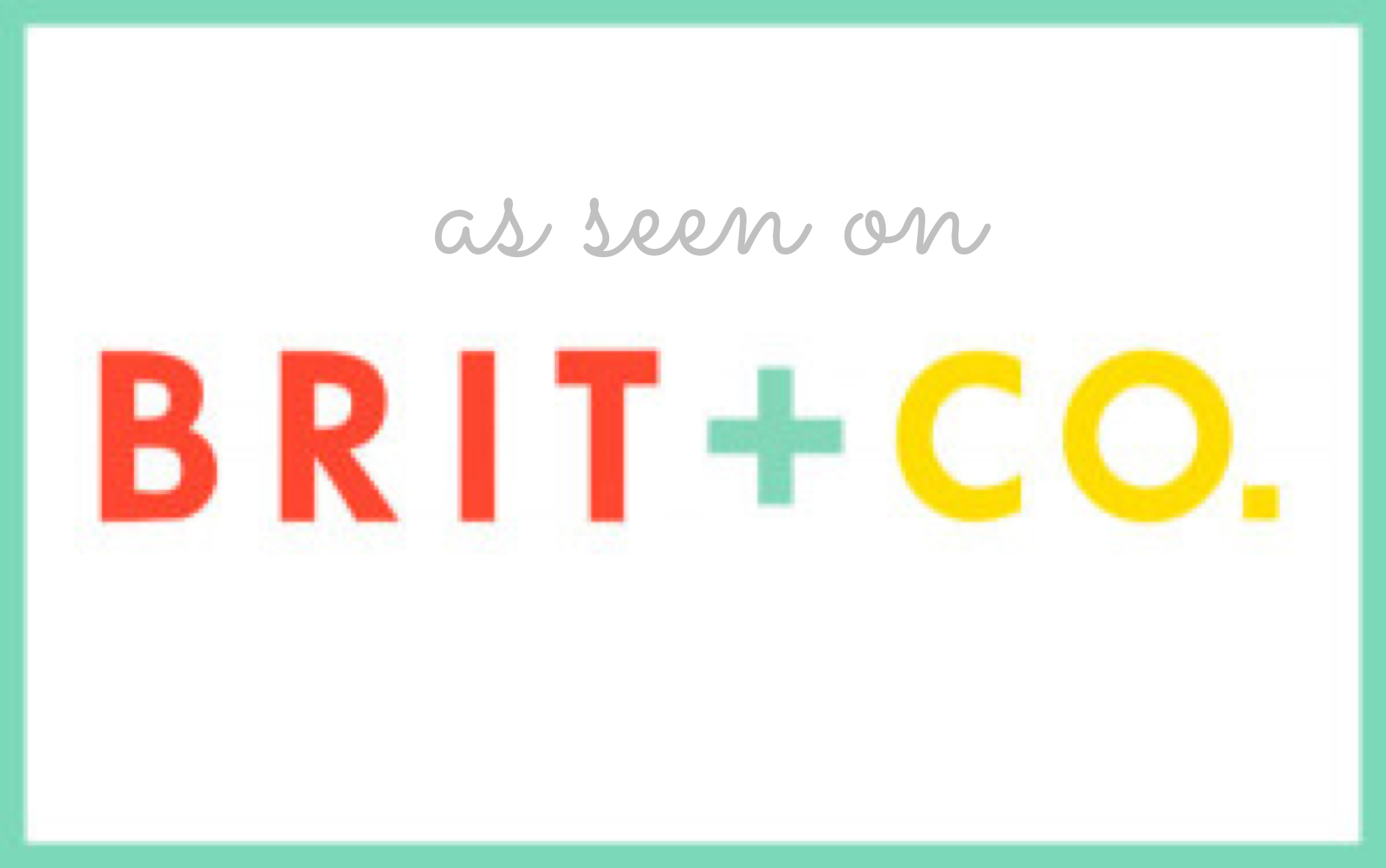 Brit + Co.PNG