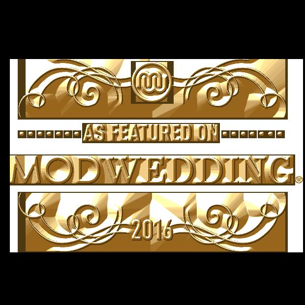 Mod Wedding.png