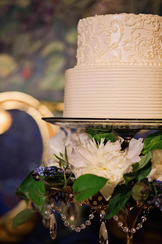 Cake Stands   Dessert Plates  Entertaining Piece   Opulent Treasures