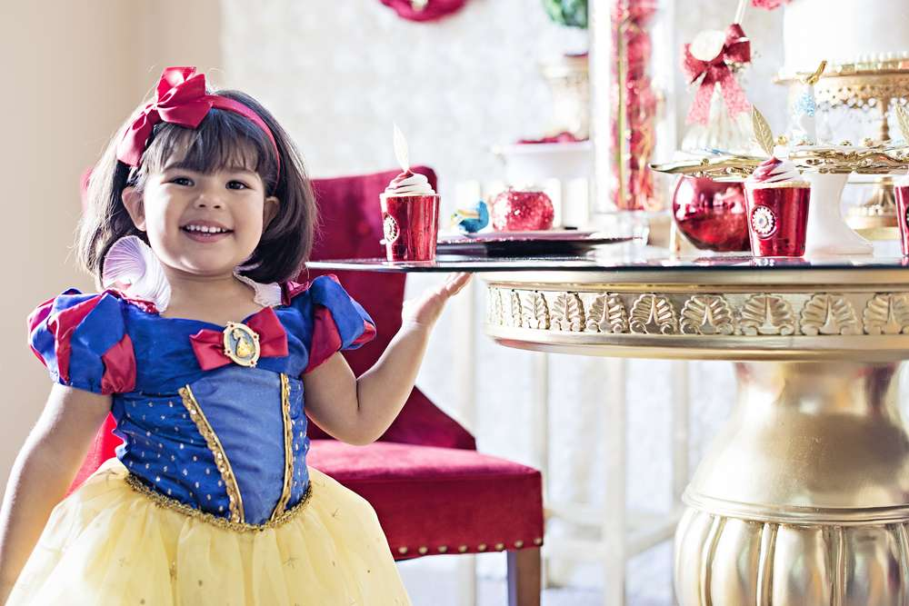 snow white party storybookbliss opulenttreasures