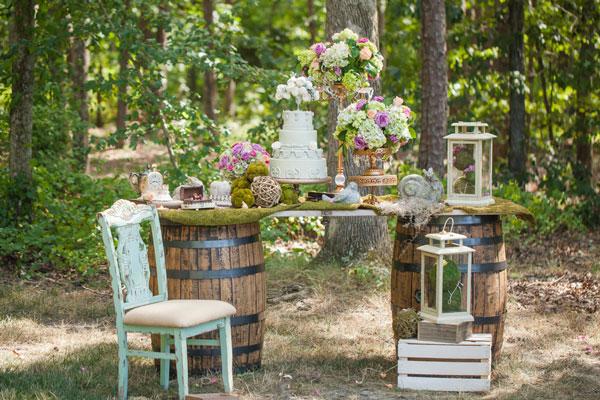 Enchanted-Forest-Bridal-Shoot.jpg