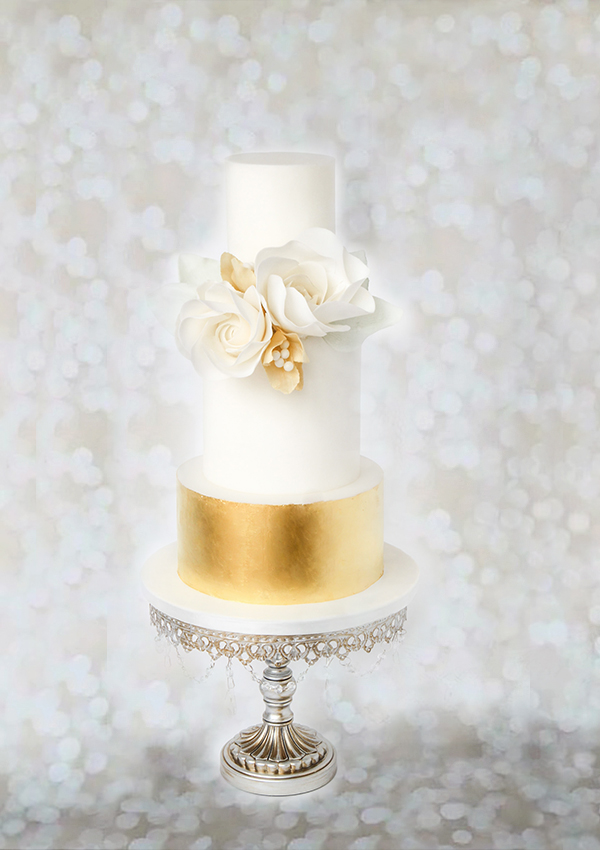 silver gold cake stand.jpg