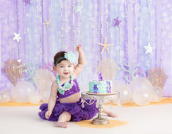 Smash-cake-mermaid-opulent-treasures.png