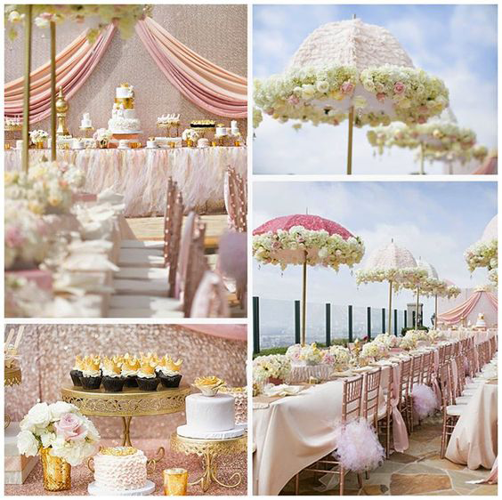 loopy-cake-plates-gold-opulent-treasures-bridal-shower.png