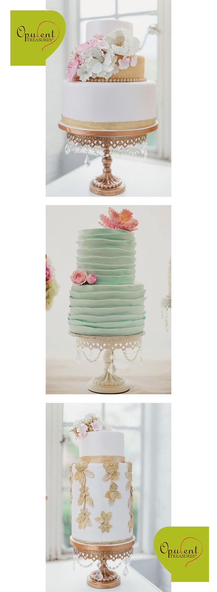 Opulent-Treasures-Cake-stands.png