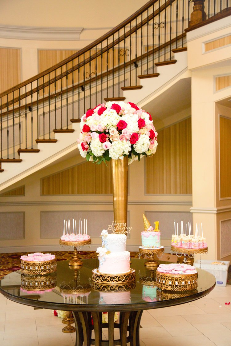 Birthday-cake-stands-opulent-treasures.jpg