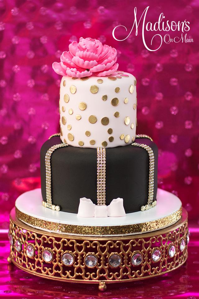 cake-stand-moroccan-jewled-Madisons_On_Main_173.jpg