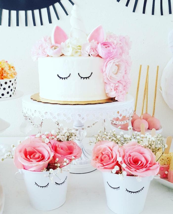 Sweet-Unicorn-Birthday-Party-via-Karas-Party-Ideas-white-cake-stand-opulent-treasures_.jpg