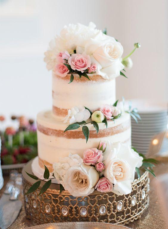 round-cake-stand-moroccan jeweled-opulent-treasures.jpg