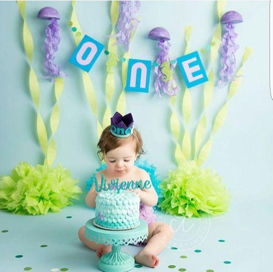 mermaid-blue-cake-stand-opulentreasures.jpg