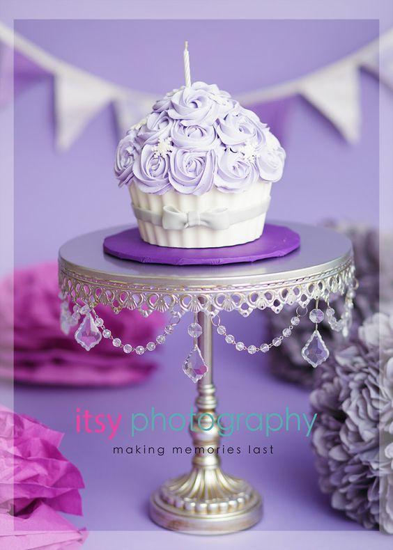 cake-smash-silver-cake-stand.jpg